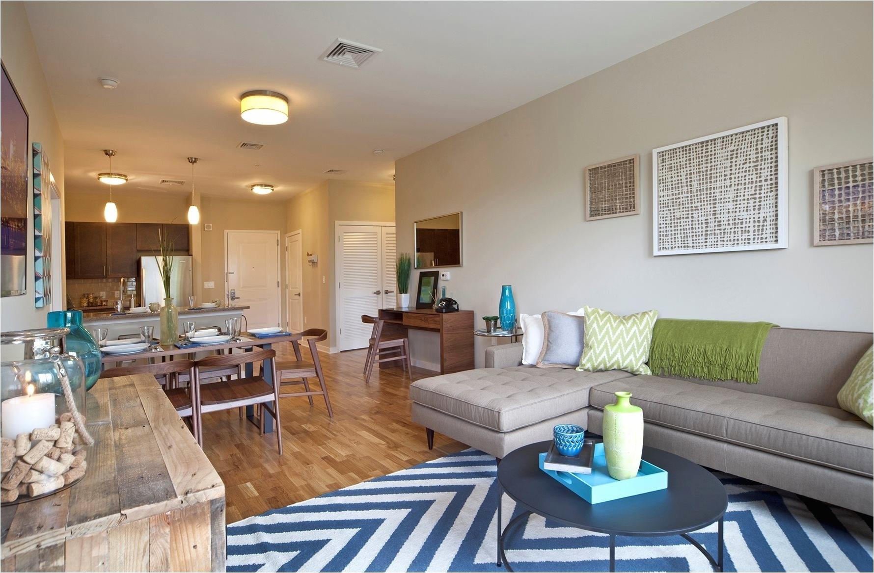 Furniture Stores In Elizabeth Nj 3 Bedroom 2 Bath Apartments For