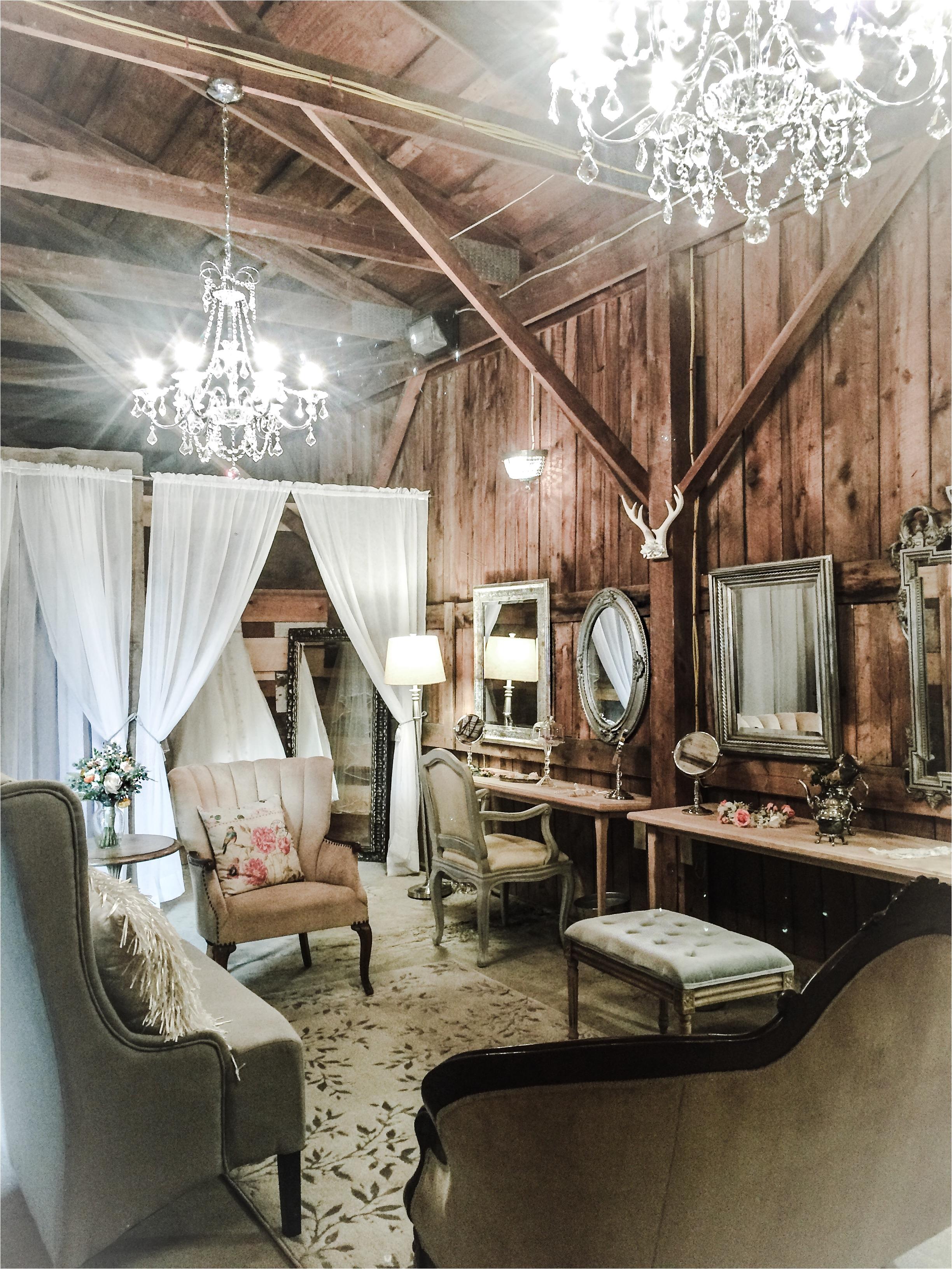 Furniture Stores In Flagstaff Az Bradshomefurnishings