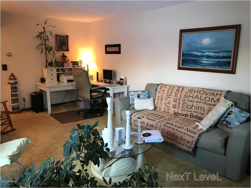 floor level sofa lovely 1860 s norwalk drive se grand rapids mi sold listing mls