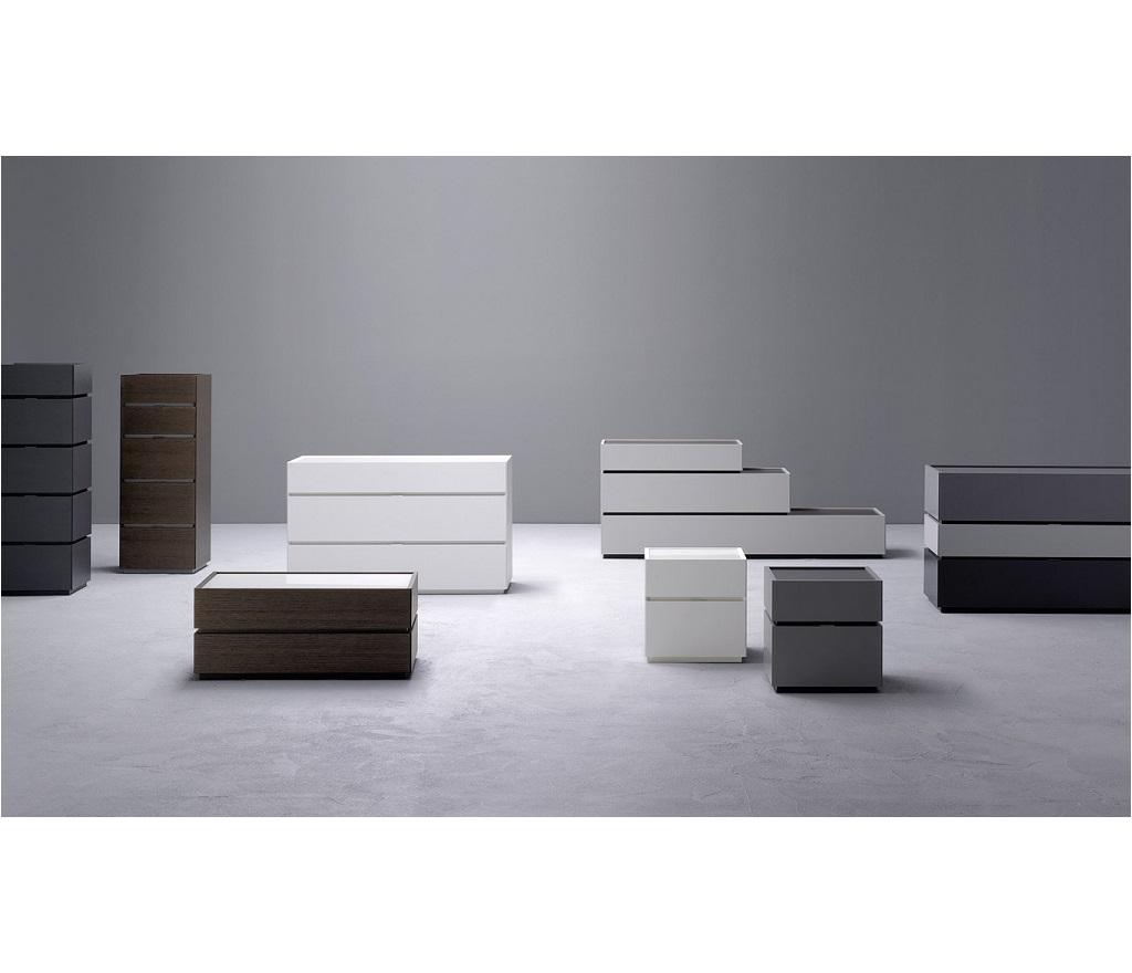 avanti furniture naperville furniture stores avanti furniture high point nc
