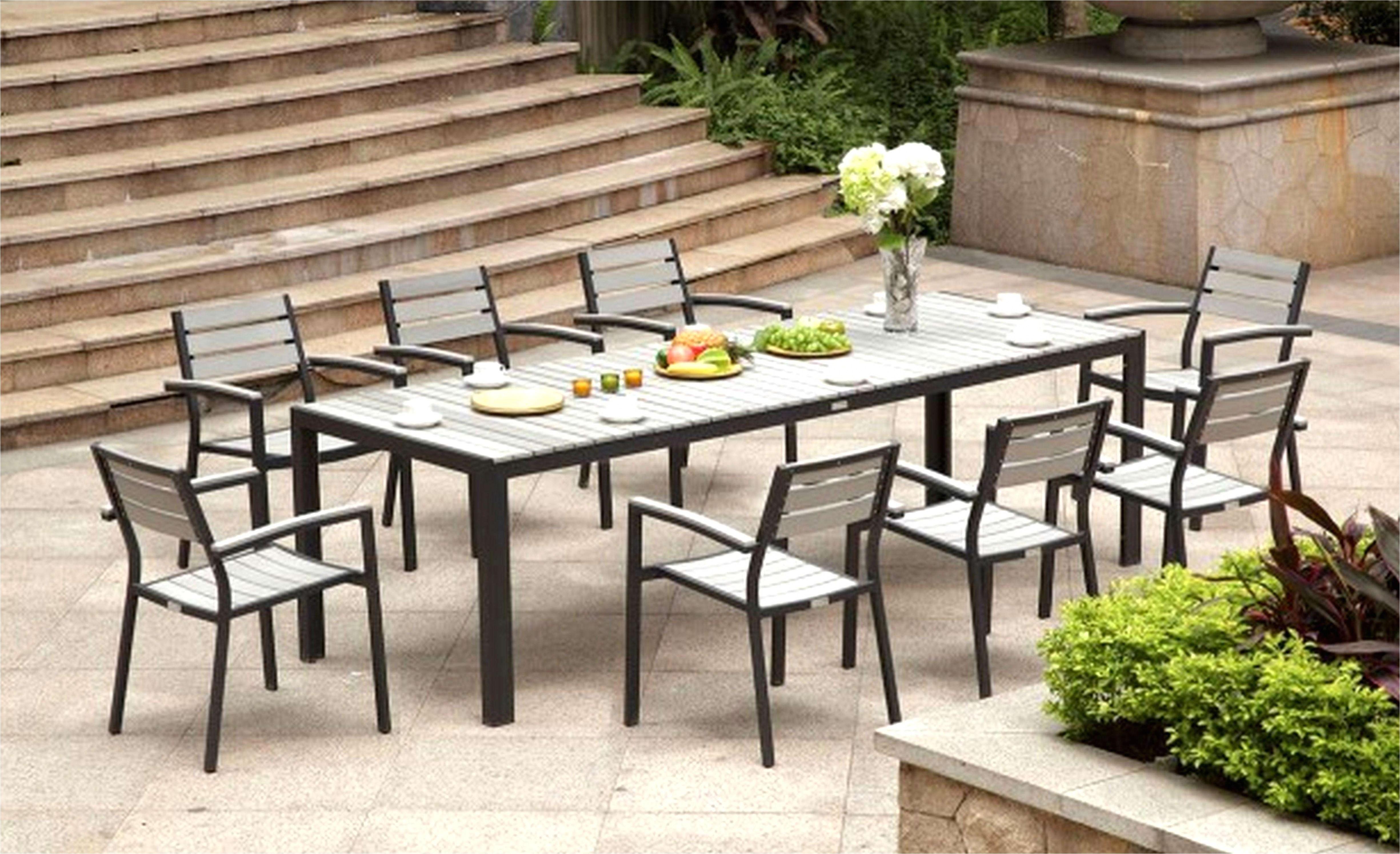 Furniture Stores In Lancaster Pa Outdoor Foothillfolk Designs
