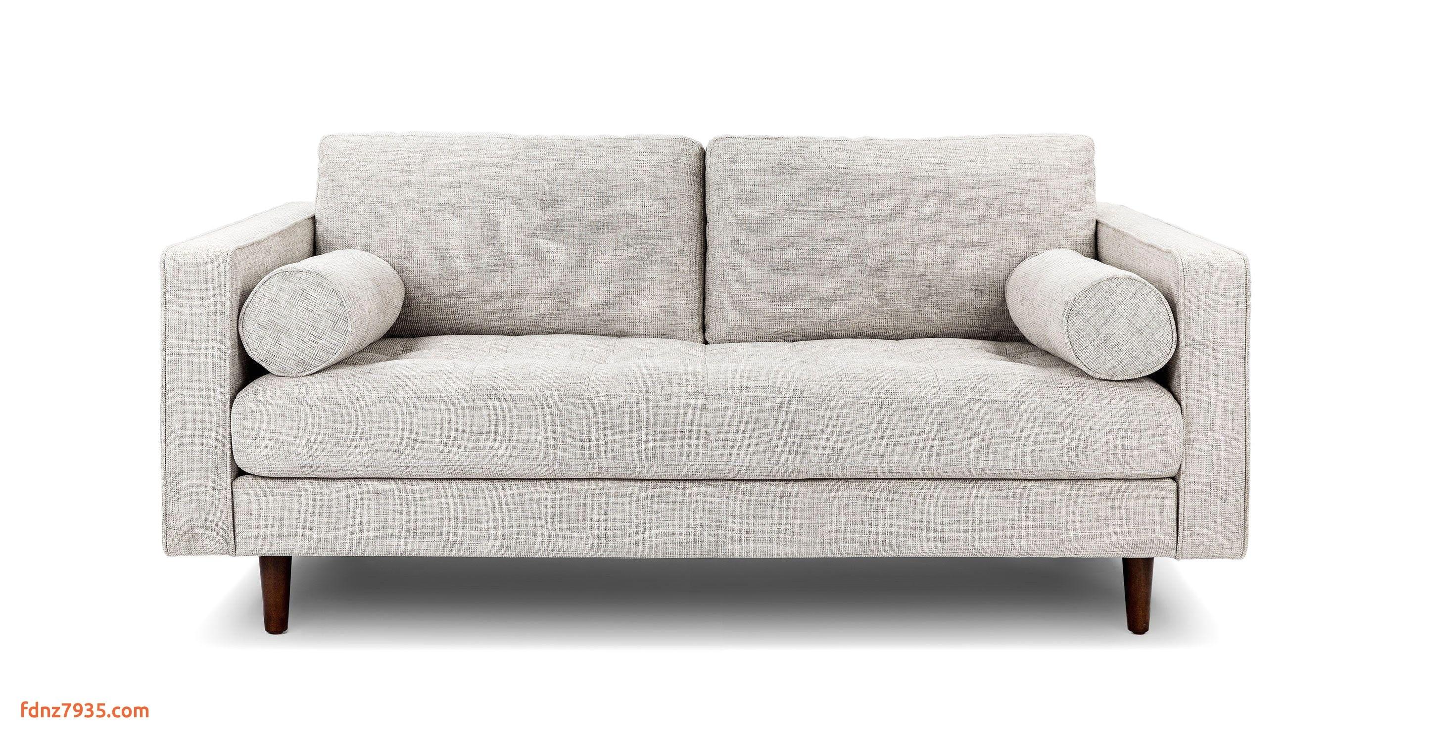 black patio chairs luxury furniture outdoor loveseat beautiful wicker outdoor sofa 0d