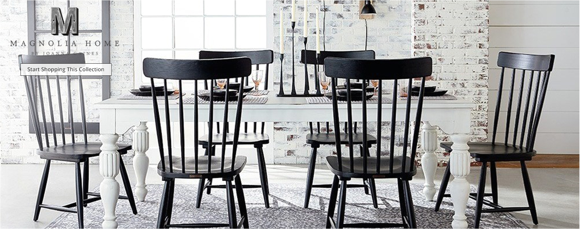 Furniture Stores In Merced Ca Fashion Furniture Fresno Madera