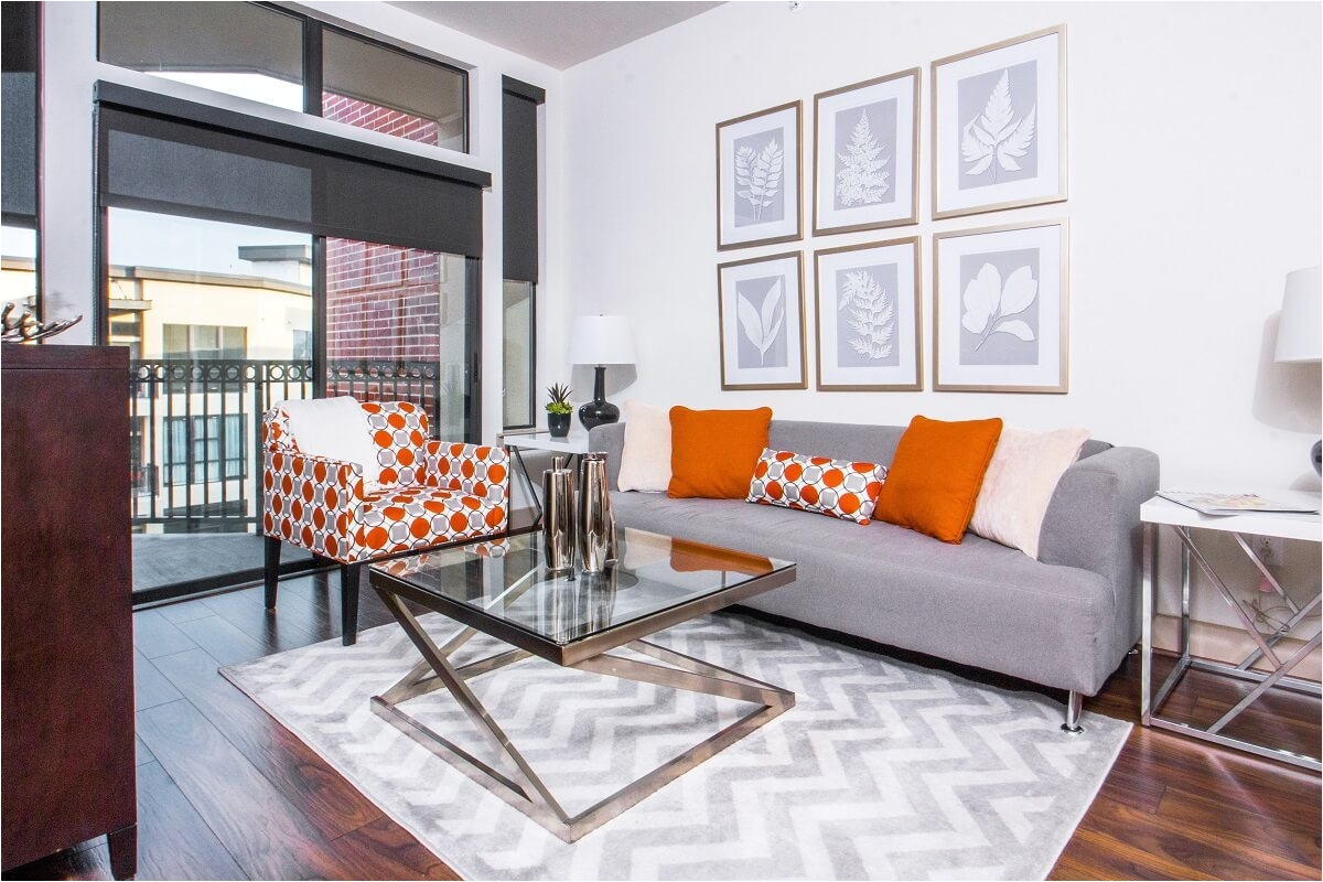 brook furniture rental at 3800 main street