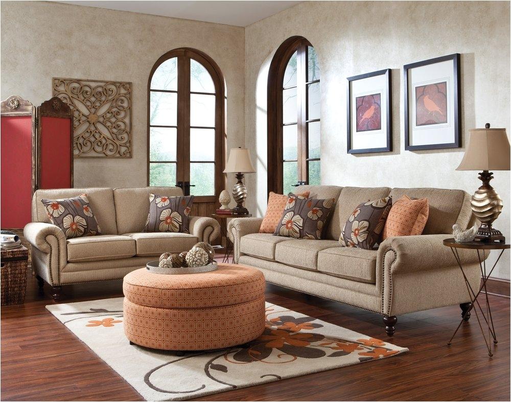 Furniture Stores In Merced Ca Hansens Furniture 29 Photos 13 Reviews Furniture Stores