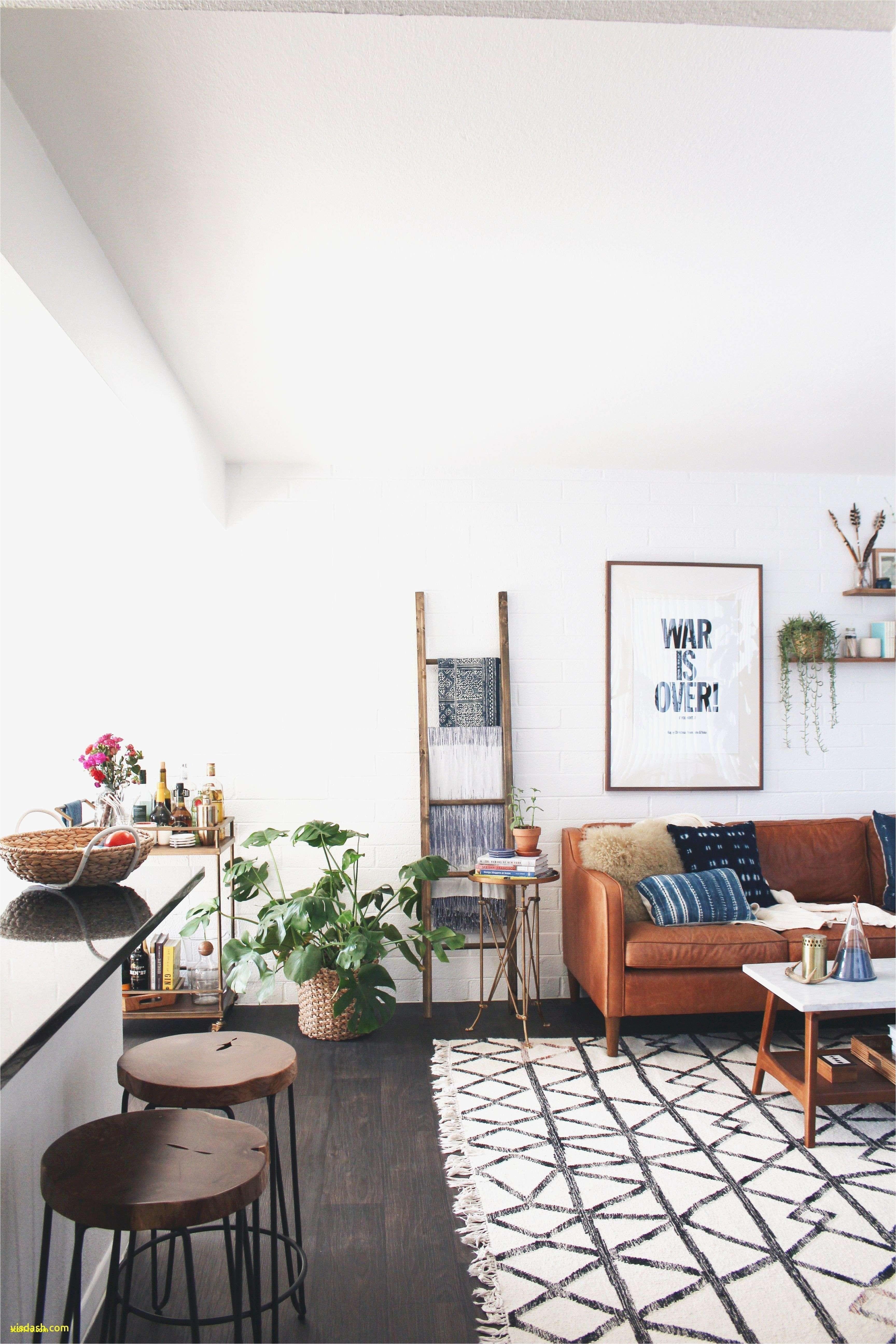 small house interior design ideas furniture pampa furniture pampa furniture 0d furnitures from home interior