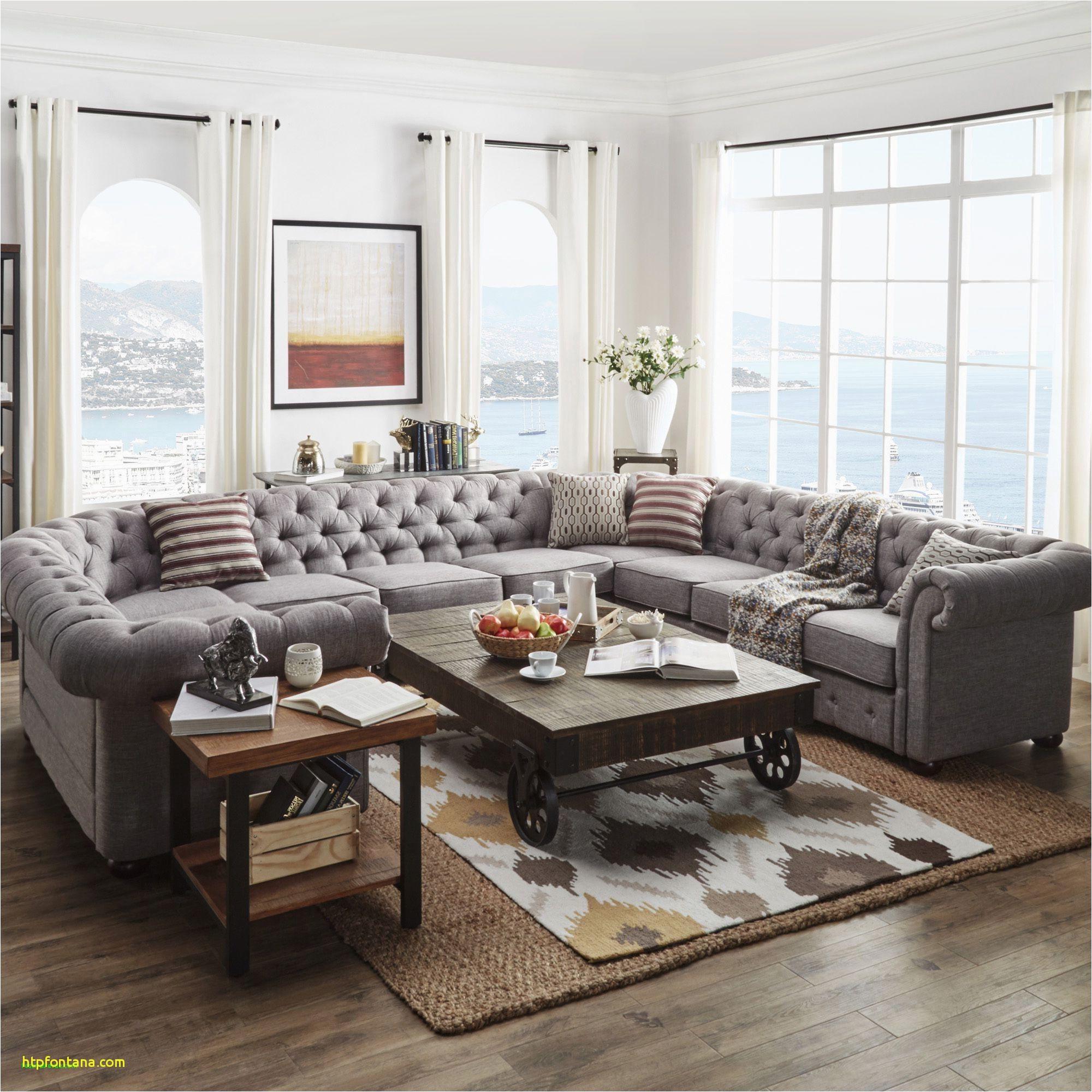 full size of furniture loveseat sofa elegant furniture fabulous new tufted loveseat tufted loveseat 0d size