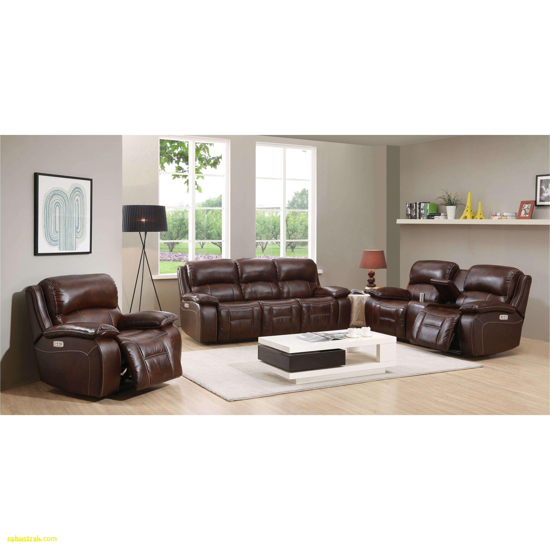 Furniture Stores In Milwaukee Milwaukee Furniture Of Chicago New 36 Best Apartment Interior Design