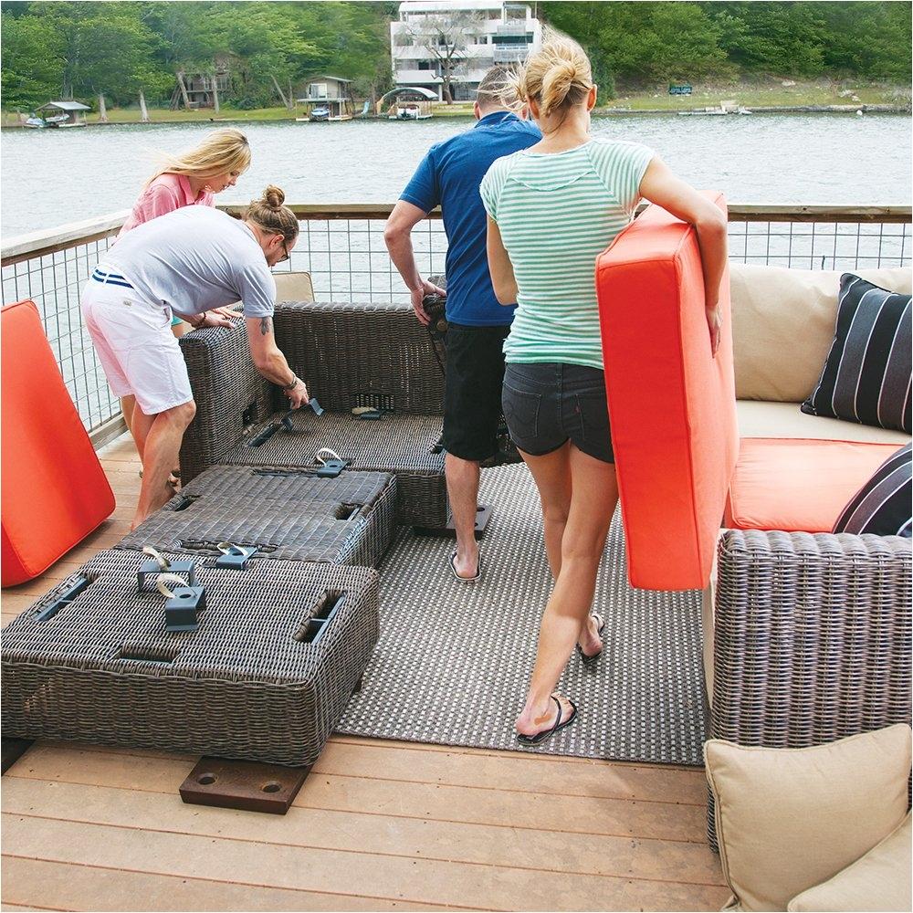lovesac 29 photos furniture stores 100 oakbrook ctr oak brook il phone number yelp