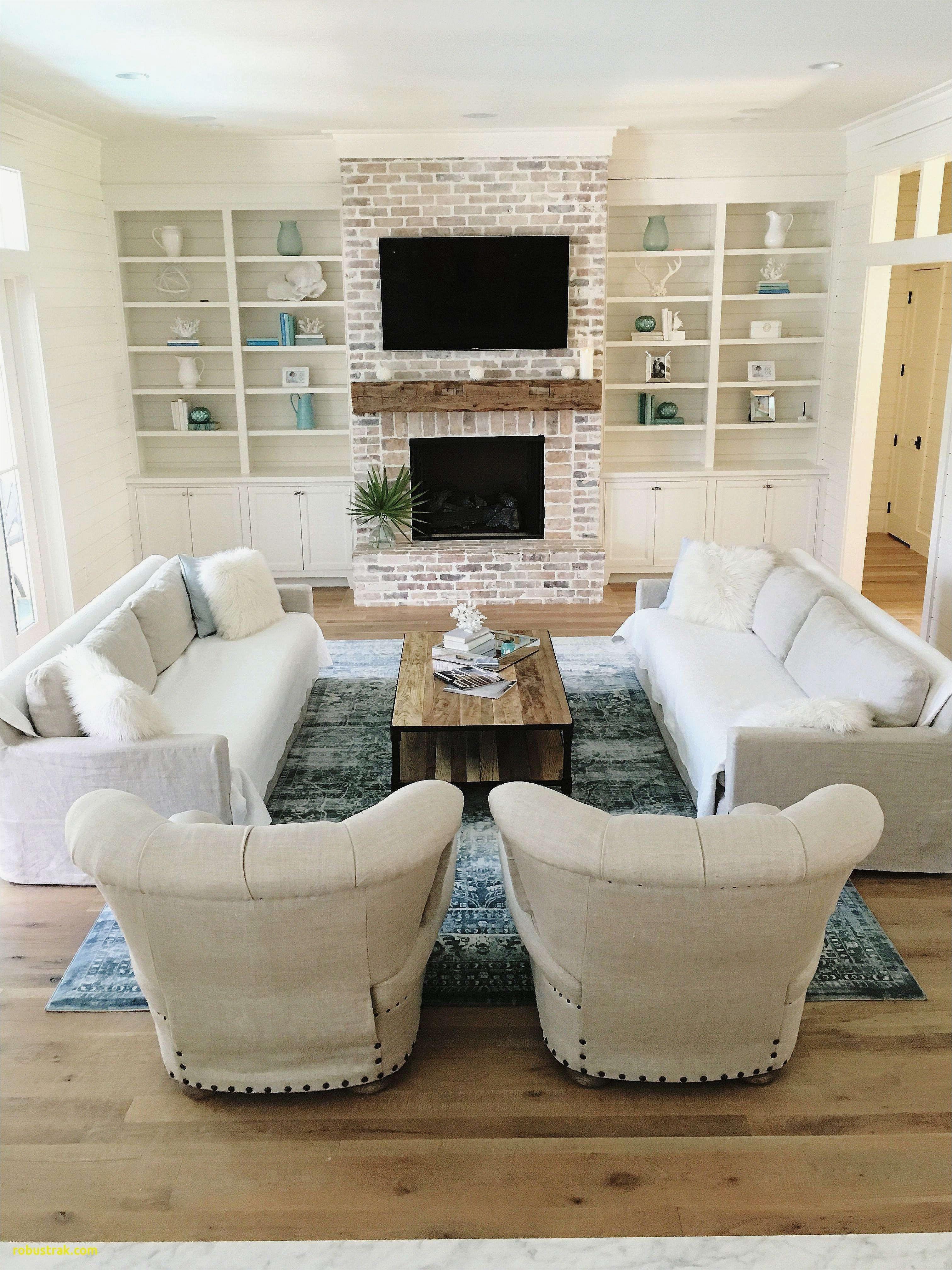 macys furniture oak brook best of rustic dining room stock of macys furniture oak brook best