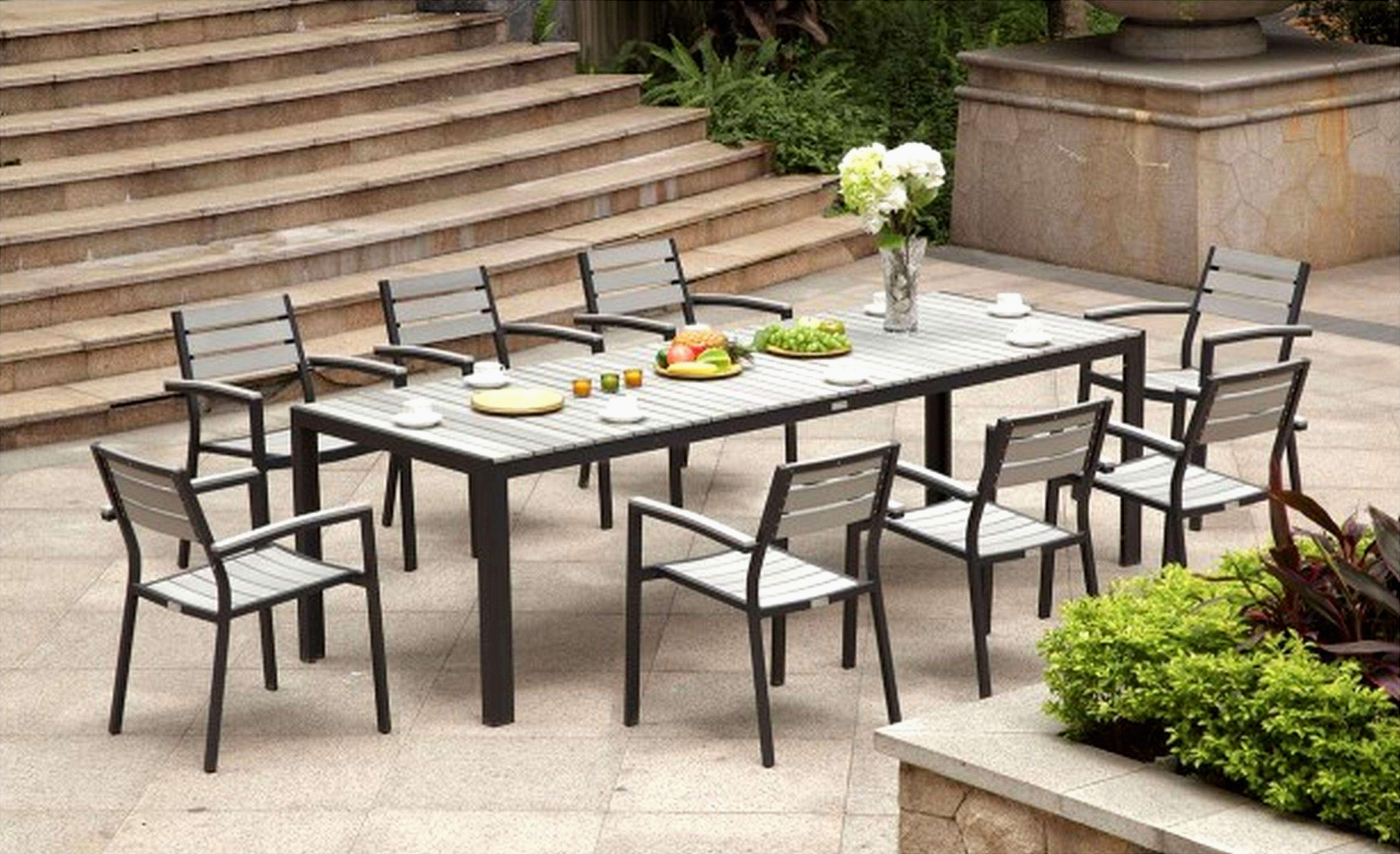 macys furniture oak brook awesome lush poly patio dining table ideas od patio table set ideas