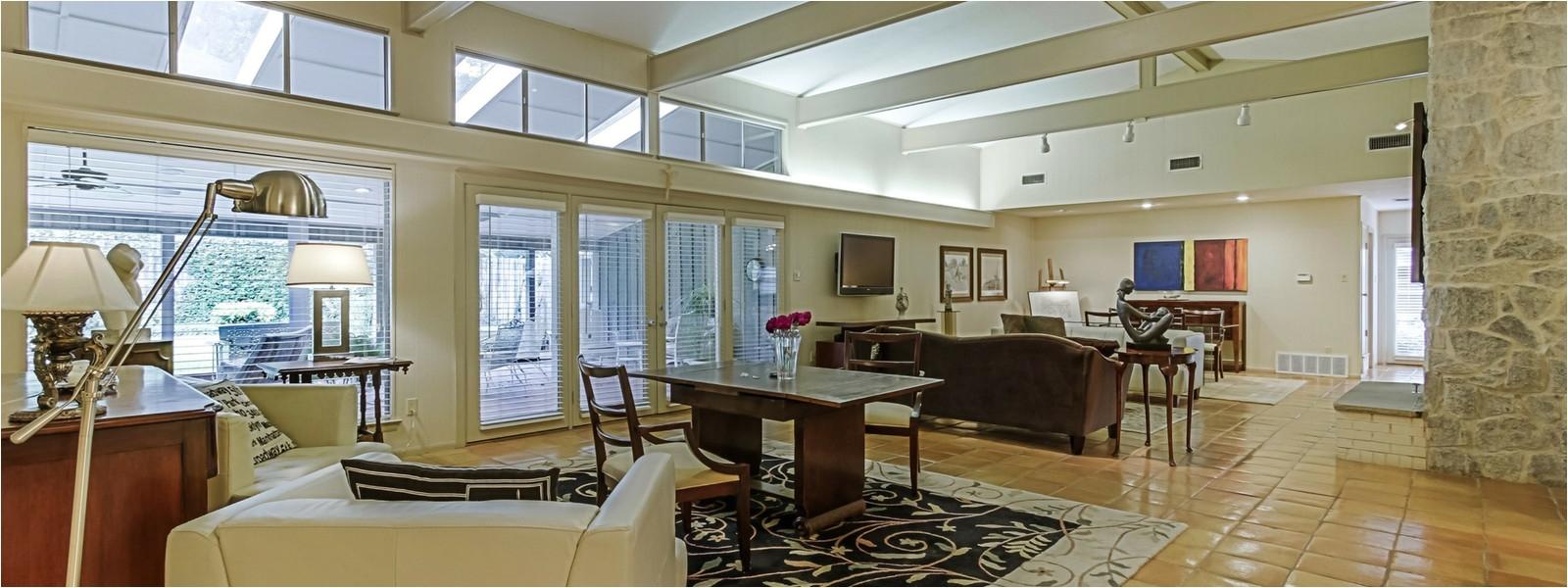 buddys furniture odessa tx fresh grand prairie 200k texas lone star realtors