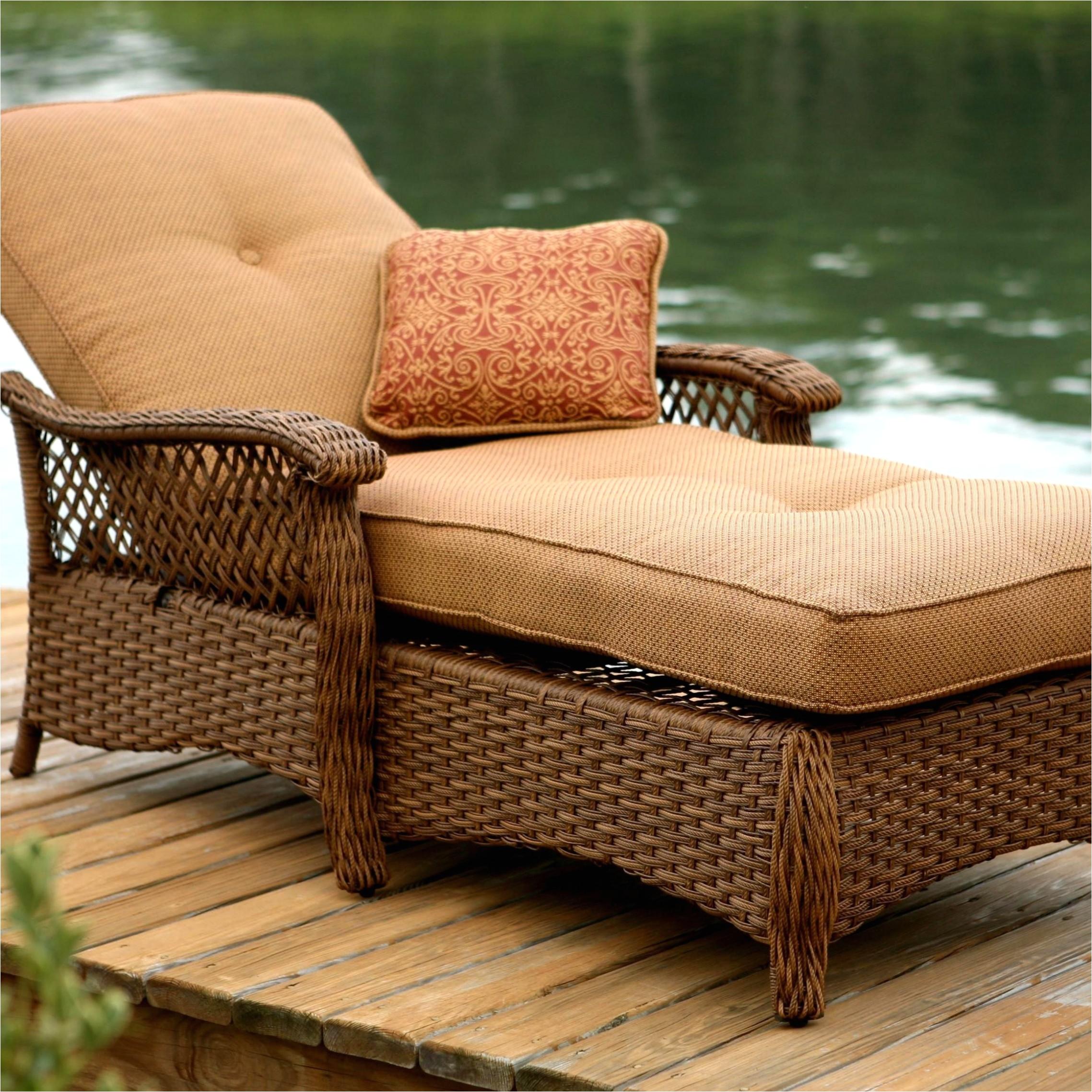 25 best patio furniture orange county