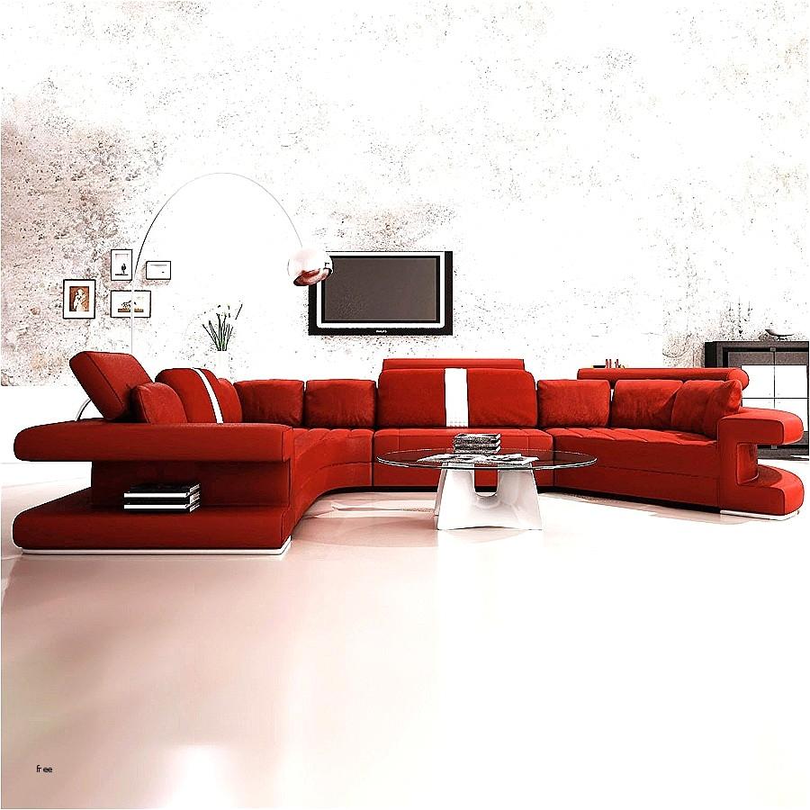 sectional sofas orange county awesome sofa gunstig kaufen top ergebnis designer sofa ga¼nstig kaufen scha¶n