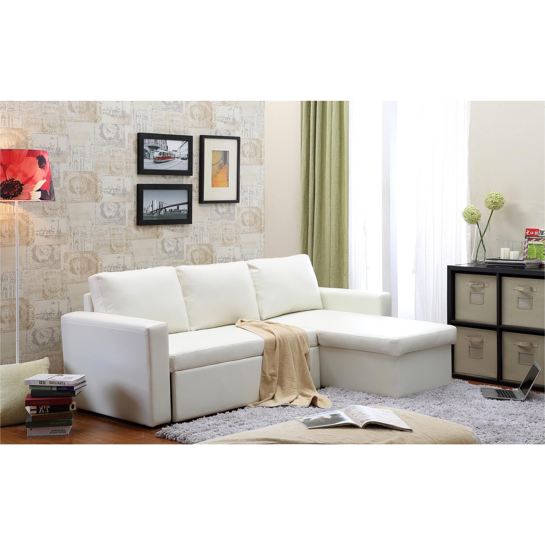 bobs furniture orland park il new 50 beautiful bobs reclining sofa 50 s