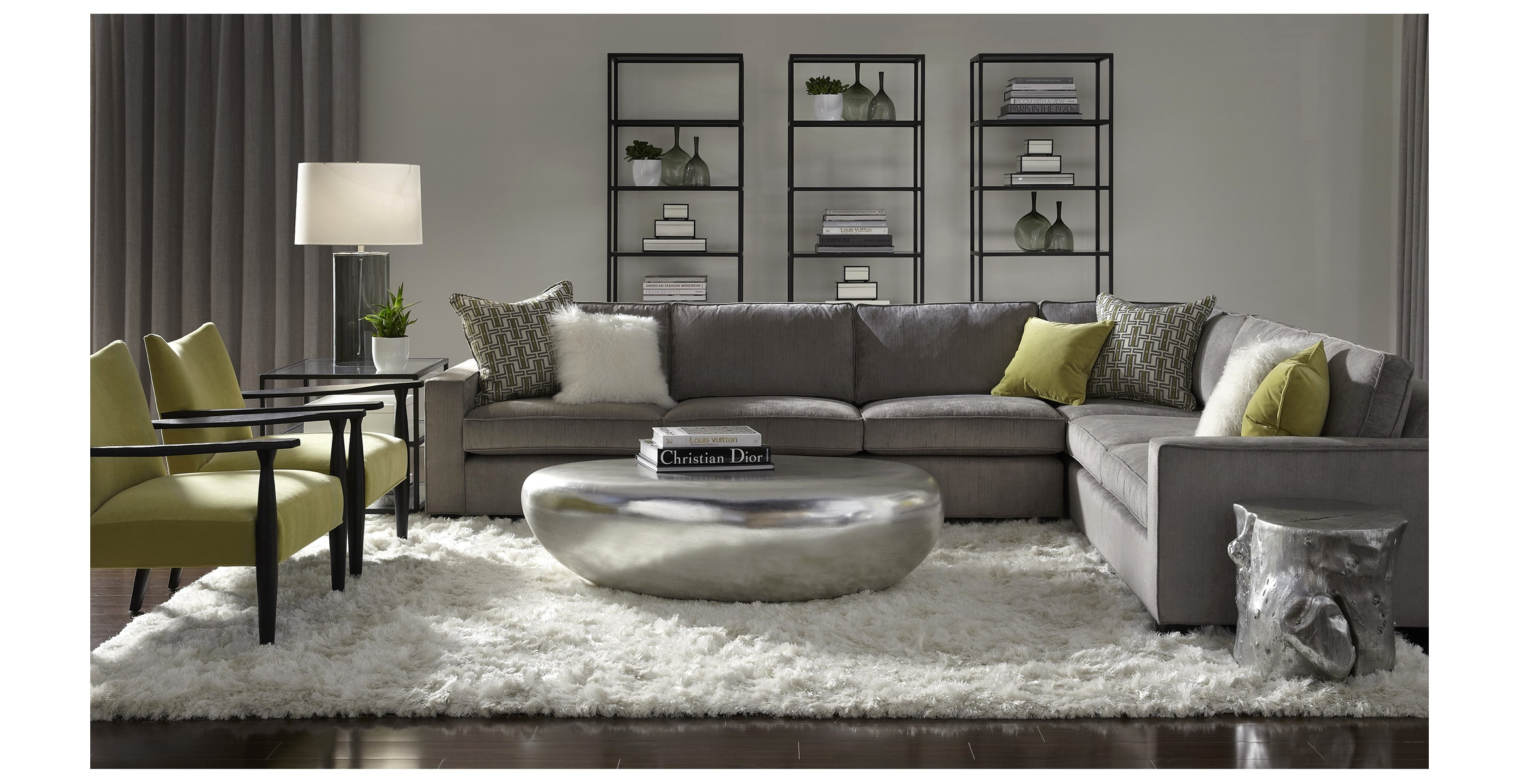 bobs furniture orland park il unique 50 inspirational bobs furniture sofa set 50 s