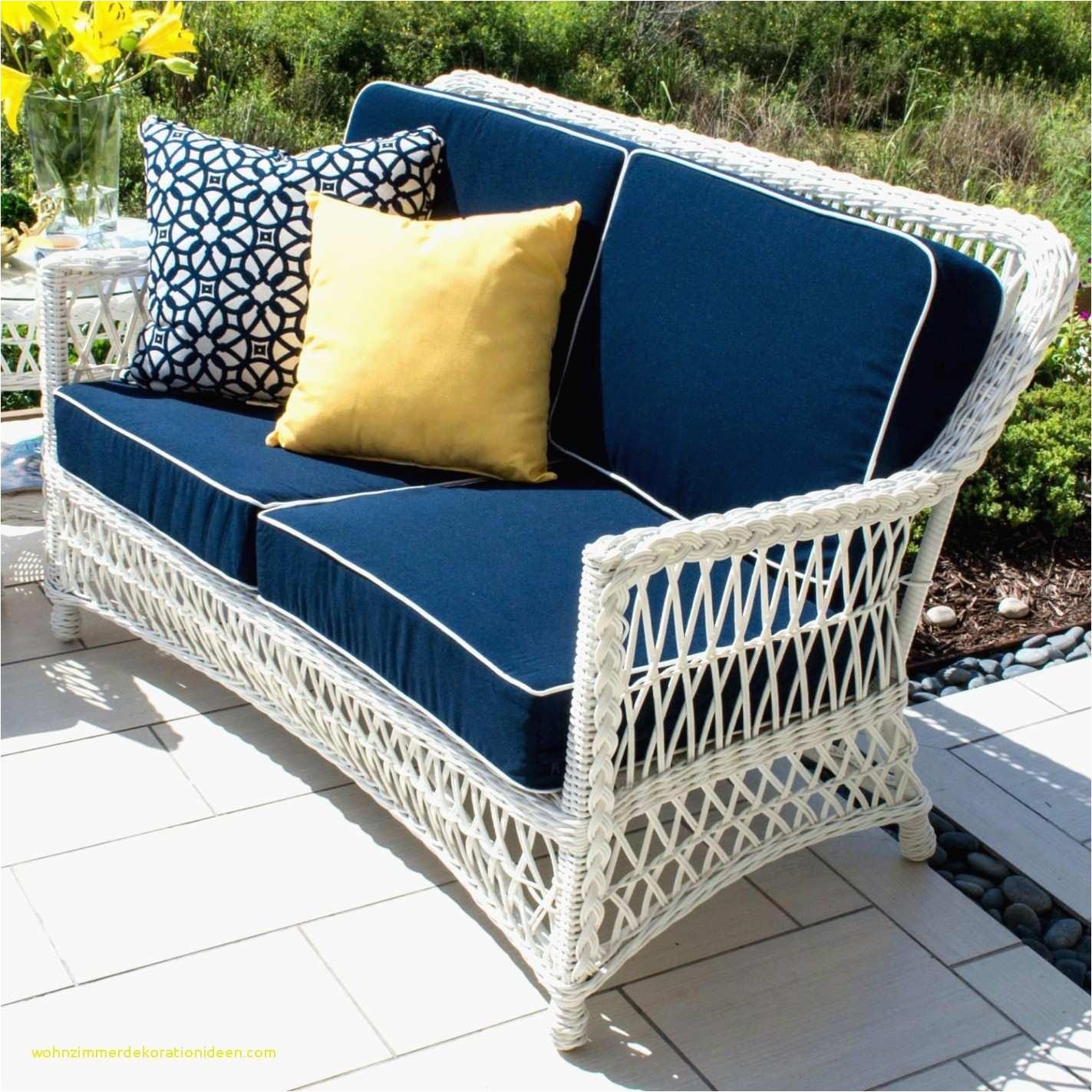 philadelphia gardens awesome sofa elektrisch best 3er sofa grau cool sofa 3 5 sitzer 20 03