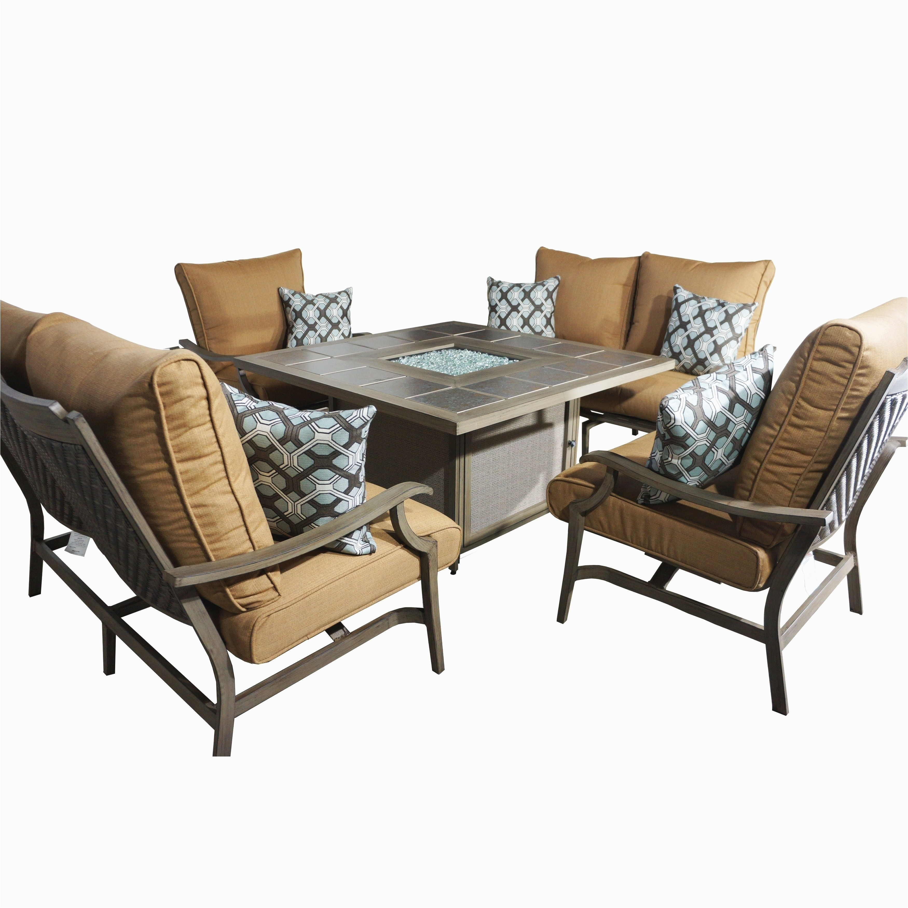 Furniture Stores In Pittsburgh 21 Awesome Of Patio Furniture Pittsburgh Pics Home Furniture Ideas