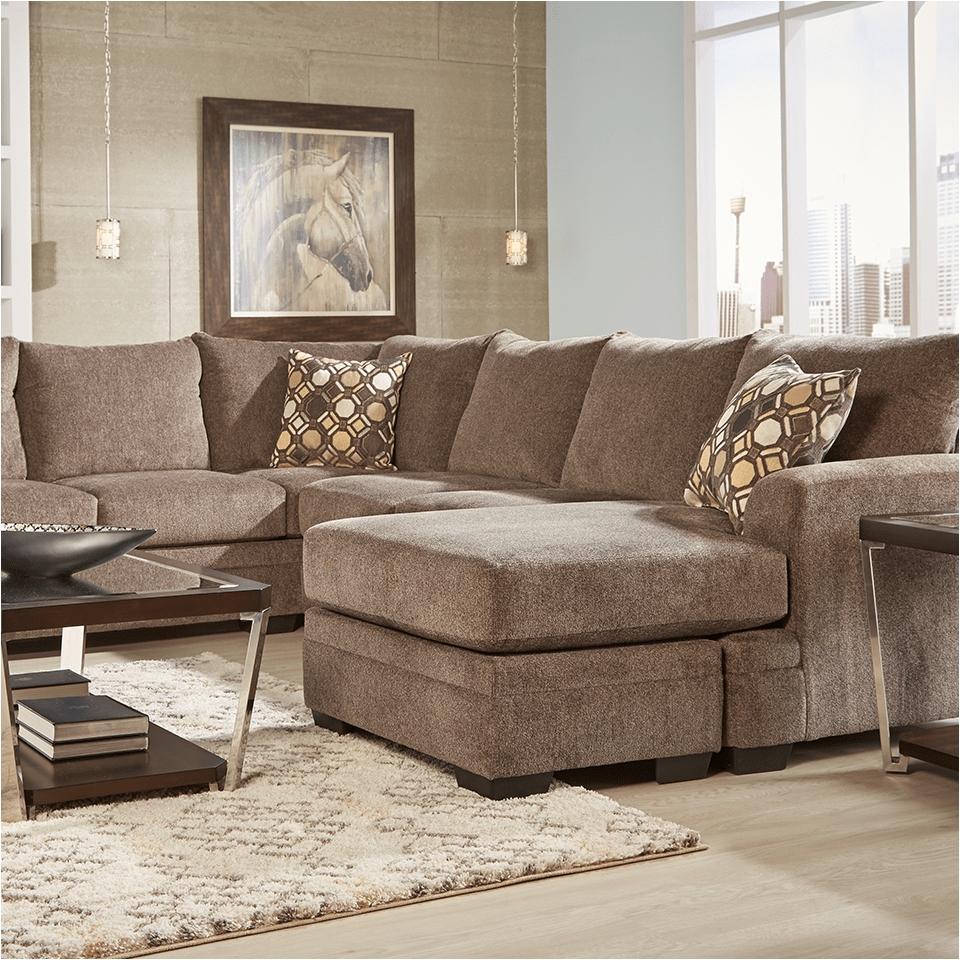 Furniture Stores In Rockford Il Bradshomefurnishings