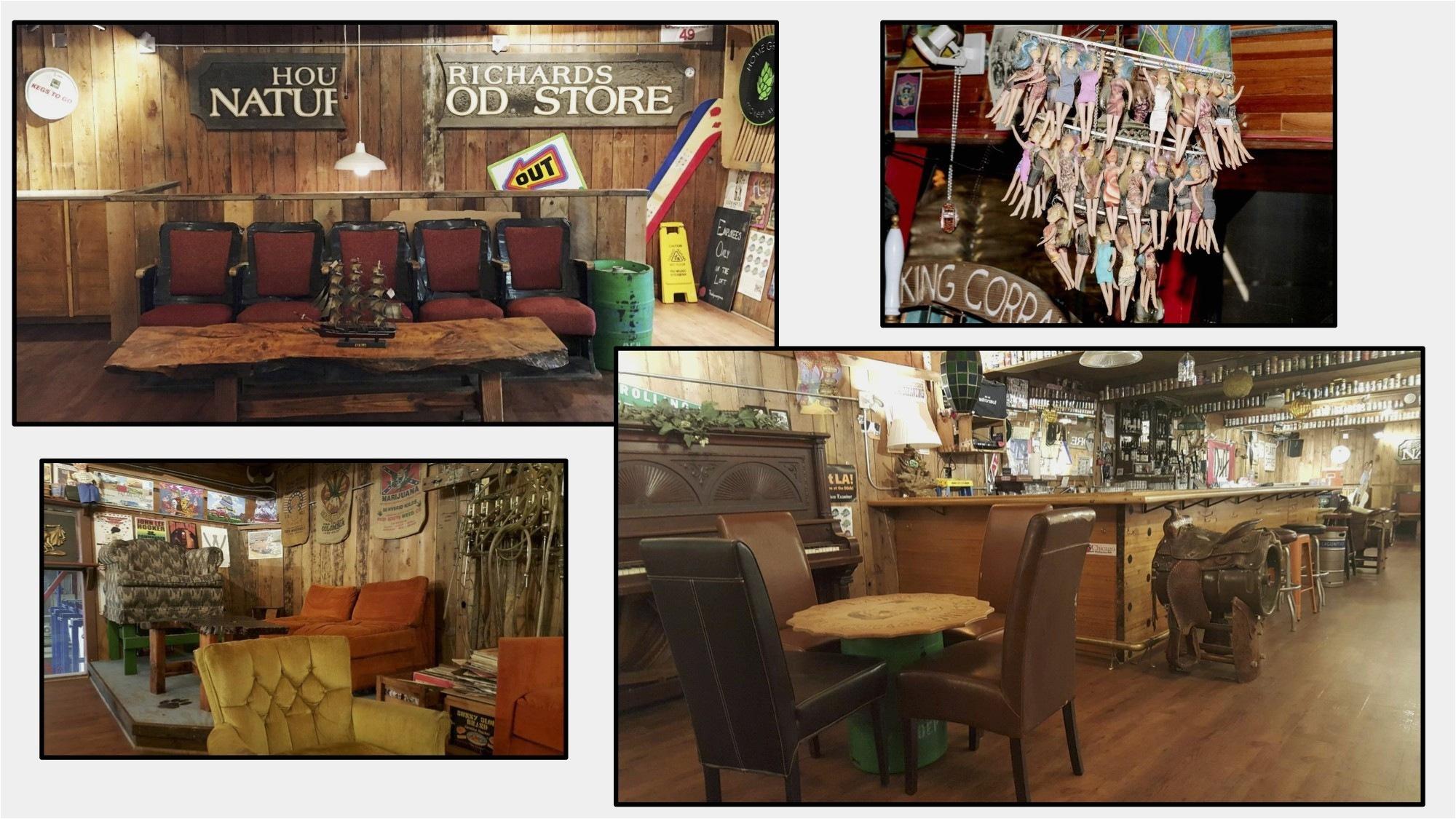Furniture Stores In San Marcos Tx Furniture Warehouse San Antonio Awesome Bedroom Furniture San