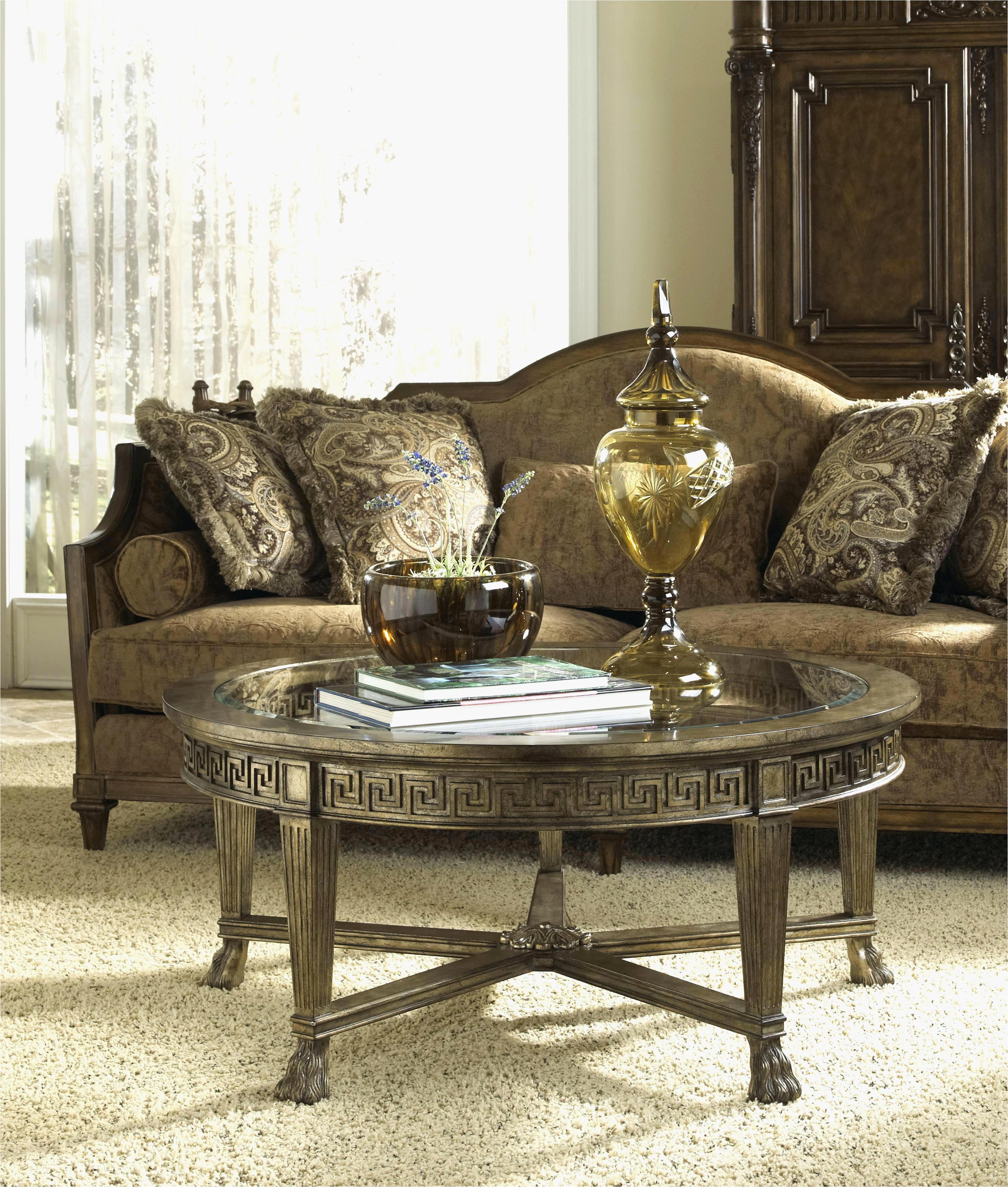 warehouse furniture san antonio tx fresh 50 luxury discount tile stores in san antonio graphics 50