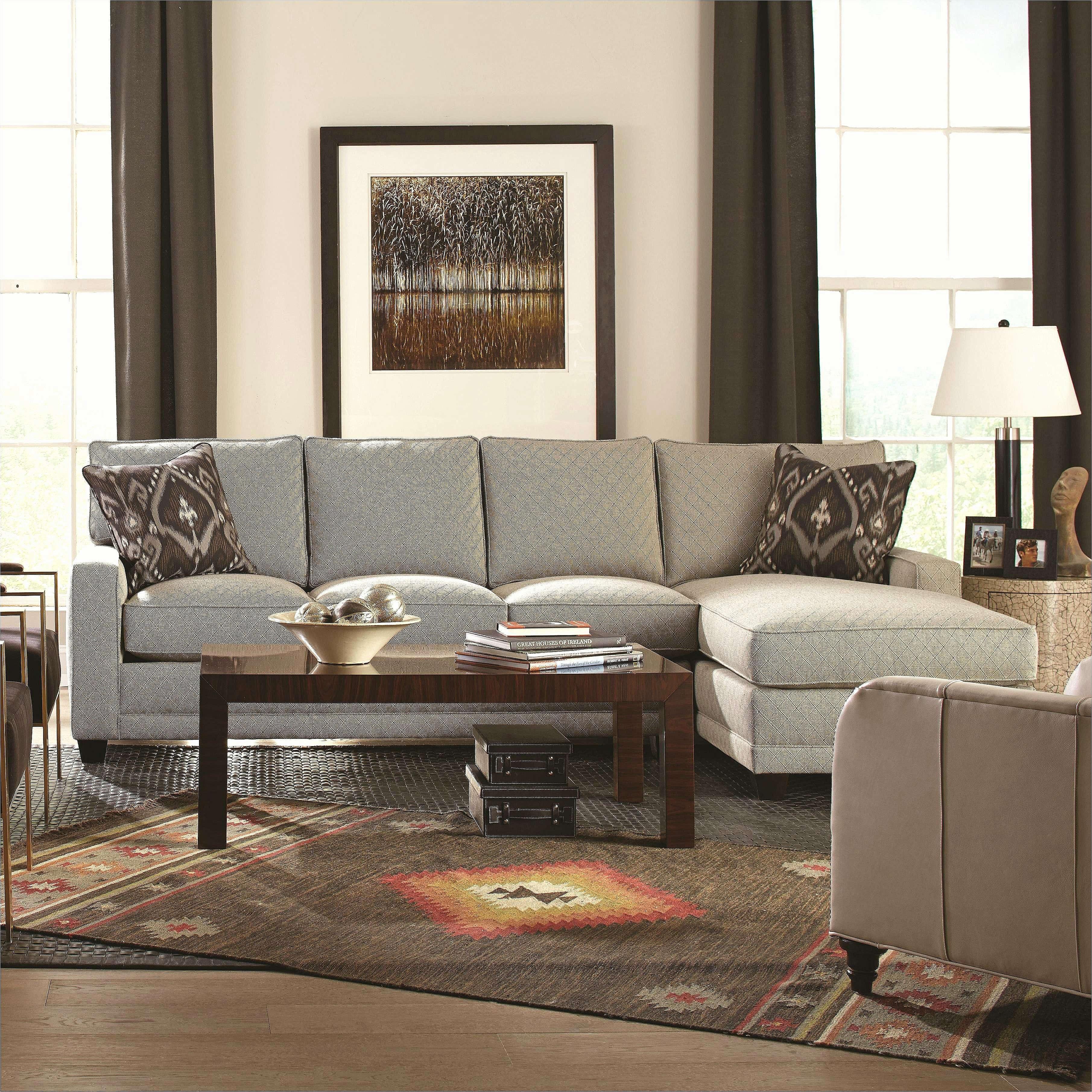 double sofas in living room elegant modern living room furniture new gunstige sofa macys furniture 0d