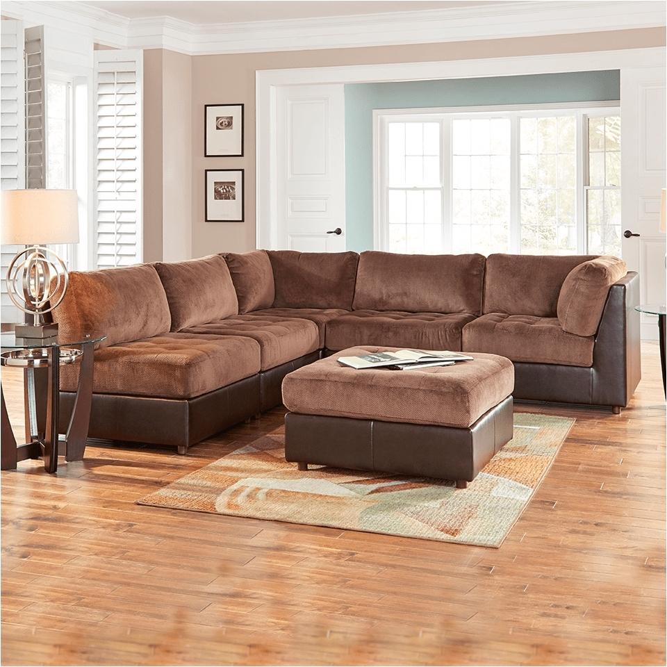 rent to own furniture furniture rental aarons