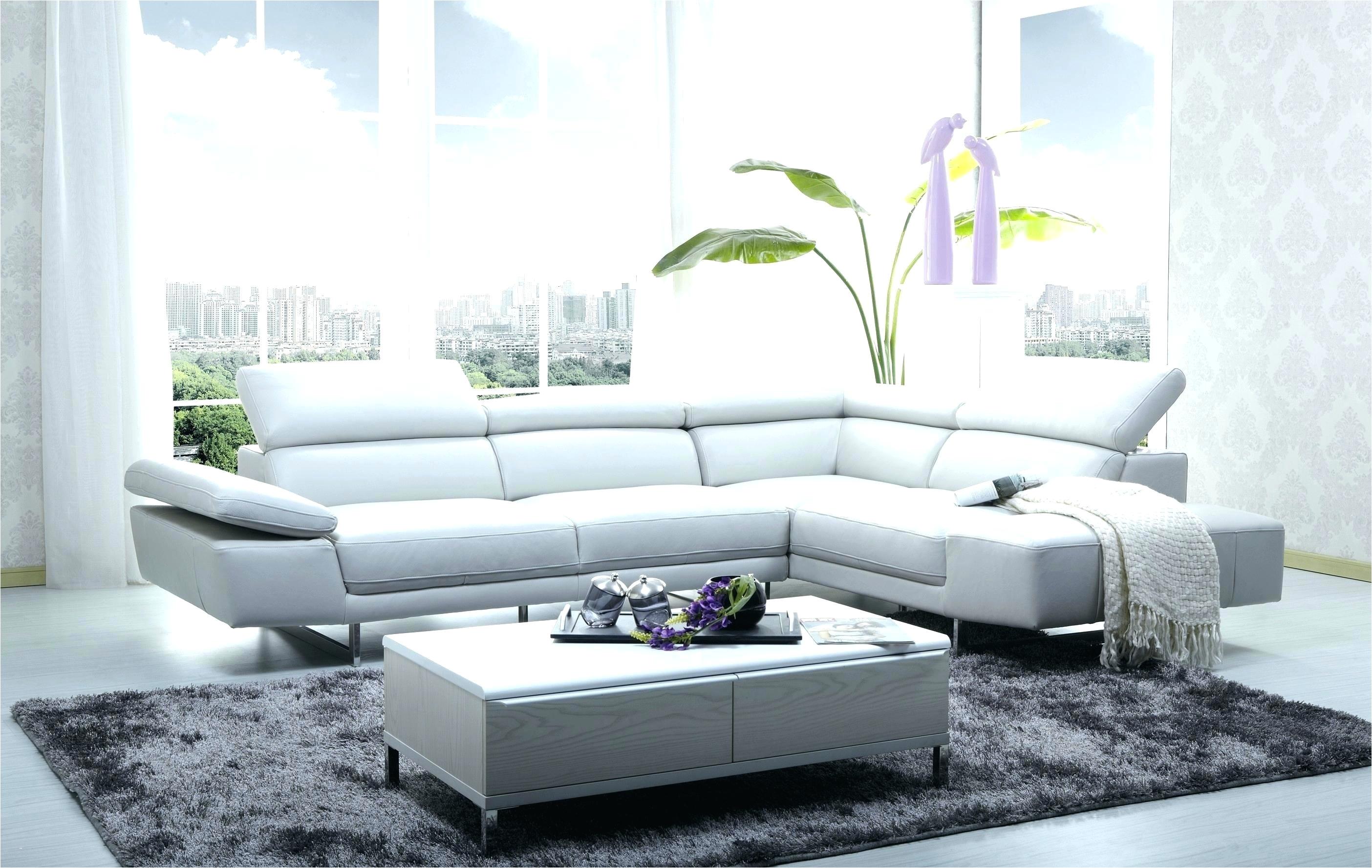 awesome sofa city springfield mo 26 amazing sofa city springfield mo sofa ideas
