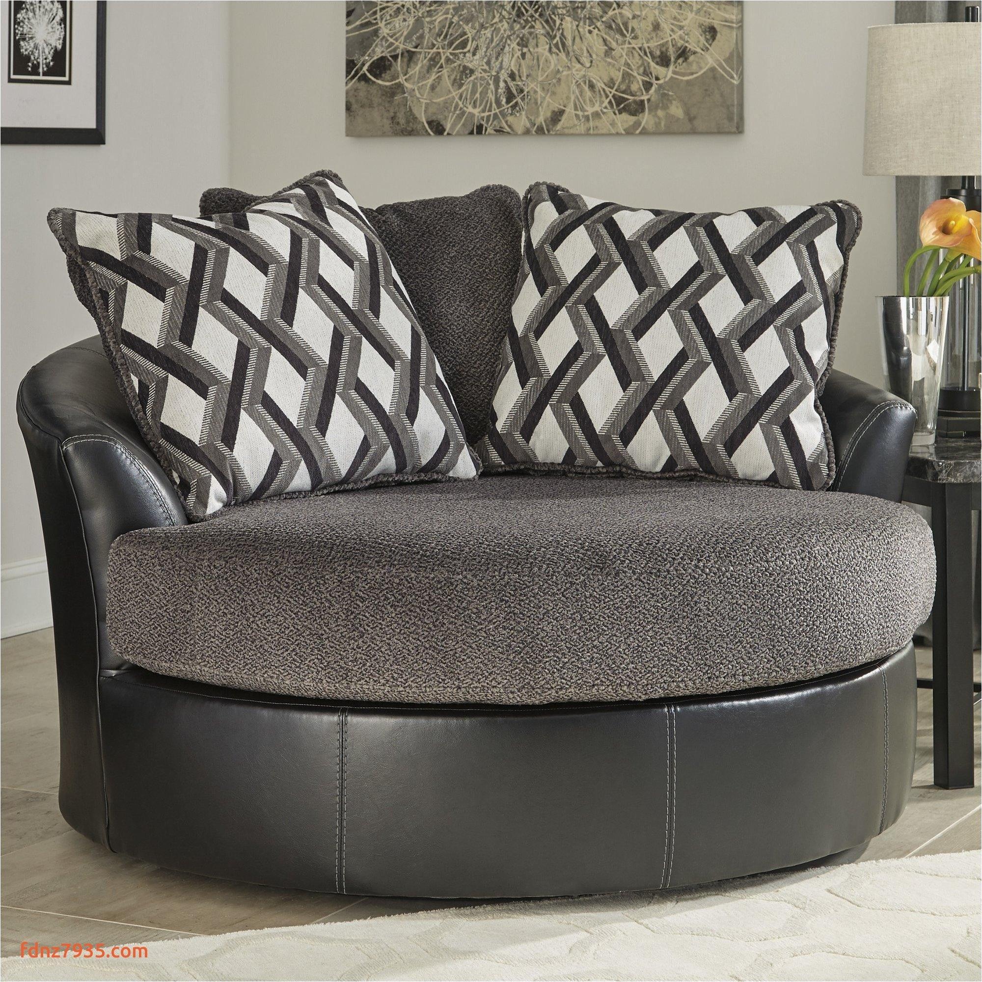 discount furniture springfield mo unique sams club sleeper sofa fresh sofa design stock of discount
