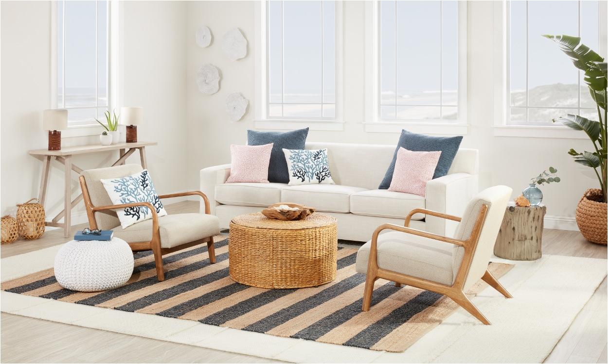 living room furniture st louis inspirational beautiful coastal furniture decor ideas overstock stock of living