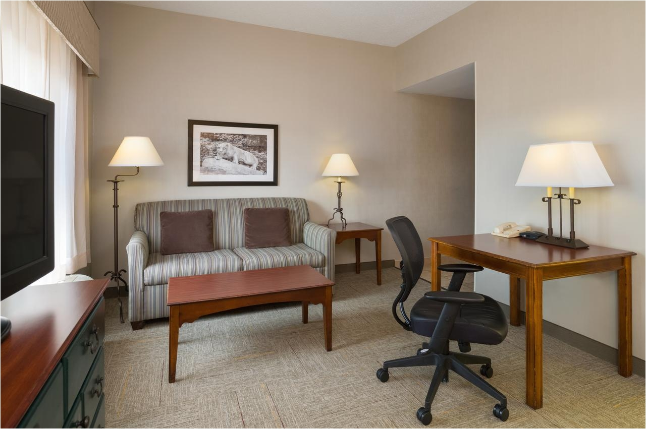 Furniture Stores In State College Pa Hampton Inn Williamsburg State College Pa Booking Com