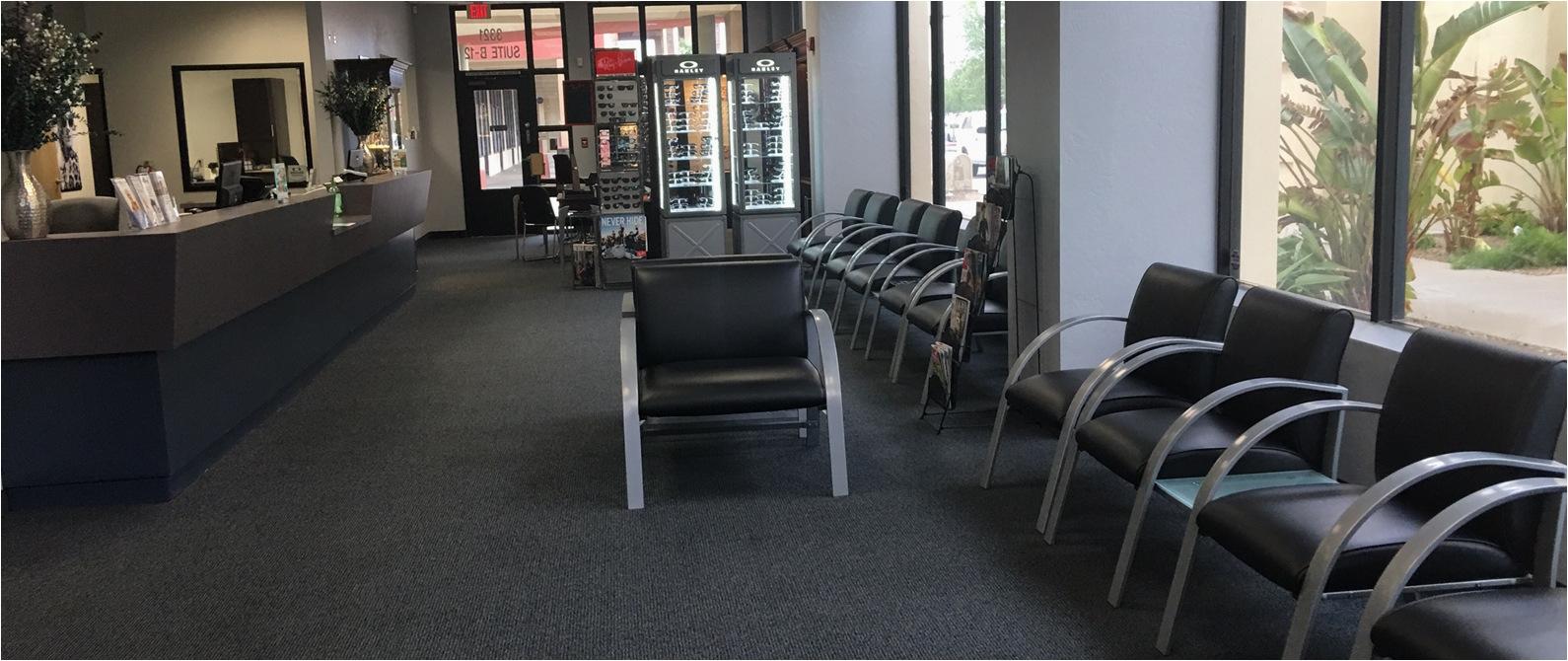 mor furniture for less phoenix az fresh home eye doctors of arizona phoenix az pictures of