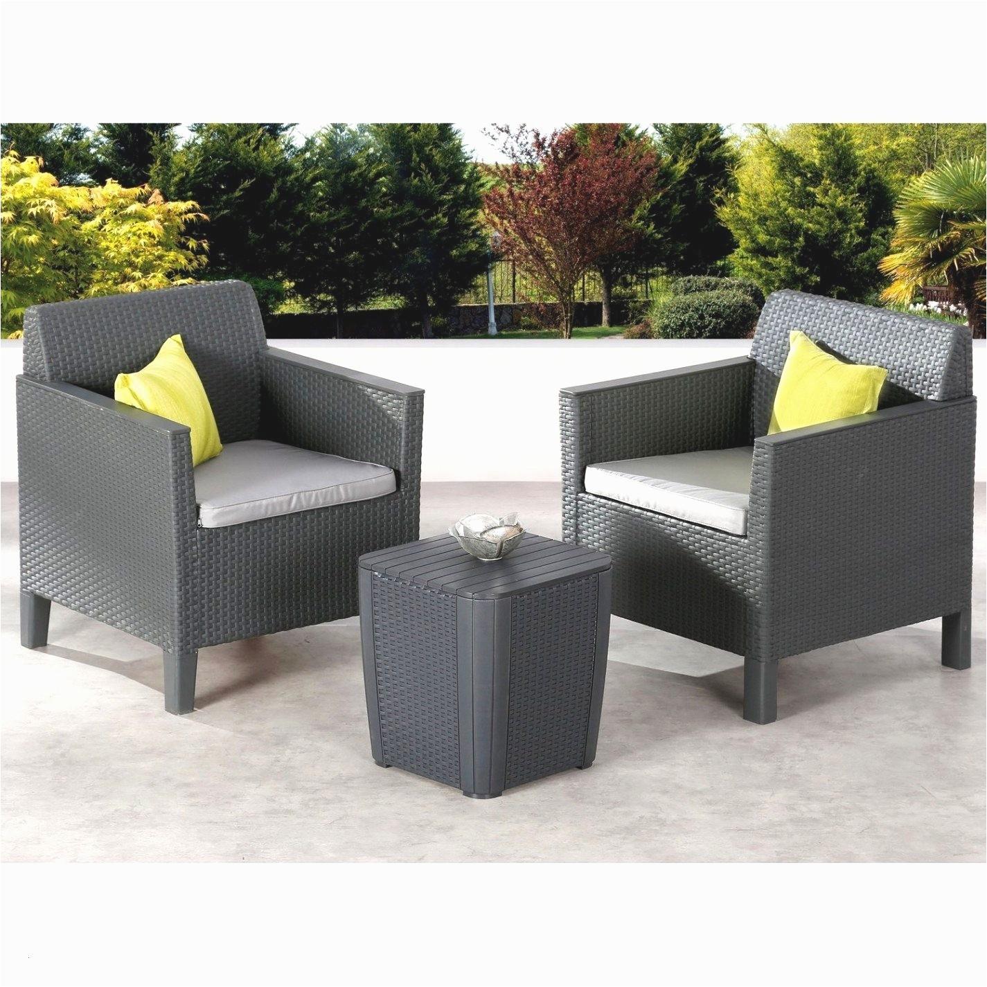 unique 25 outdoor furniture wilmington nc home furniture ideas