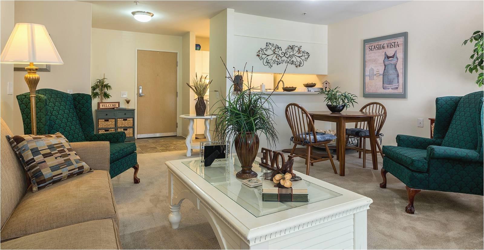 nursing home furniture suppliers elegant senior living retirement munity in winston salem nc
