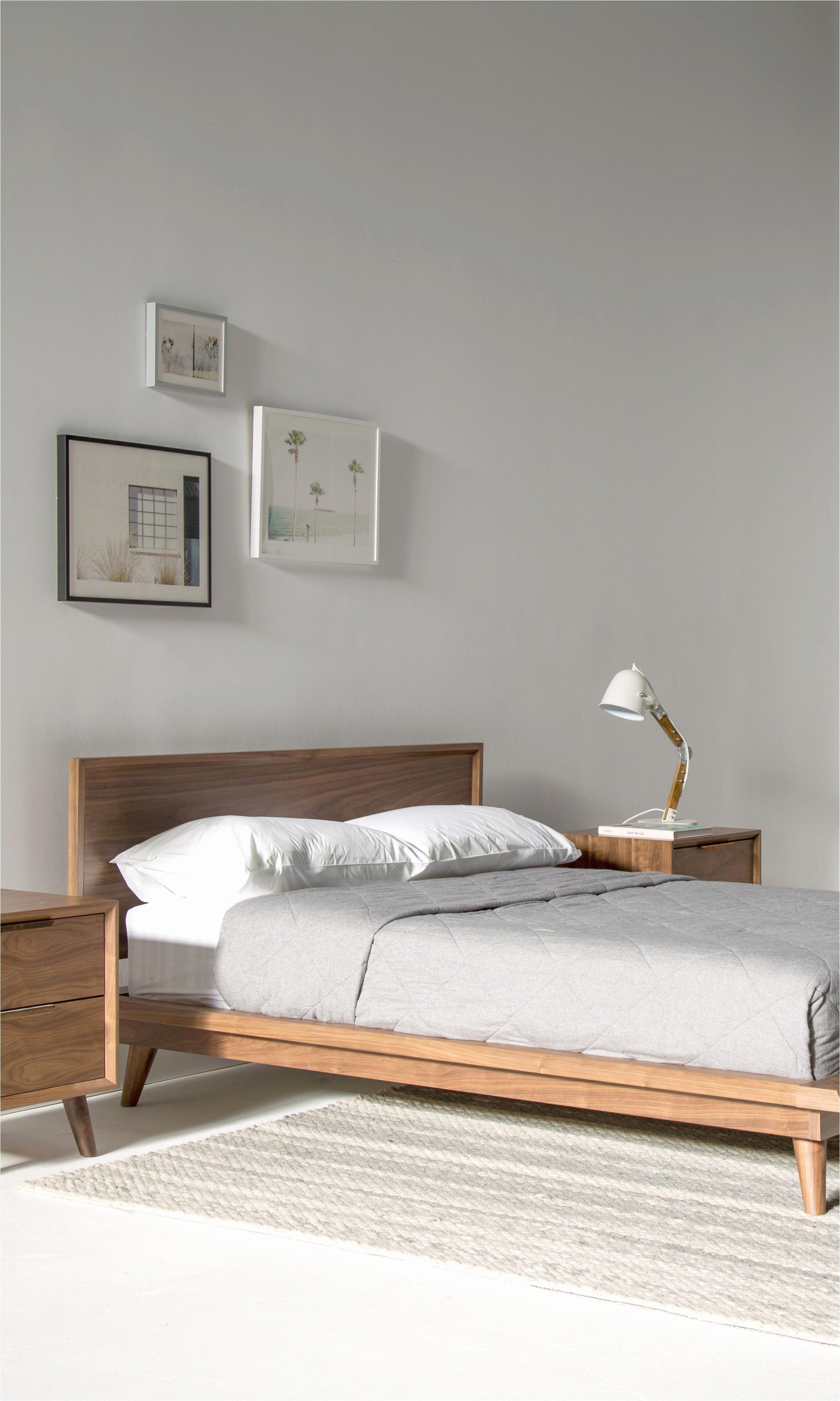 furniture stores minocqua wi unique wall decals for bedroom unique 1 kirkland wall decor home design