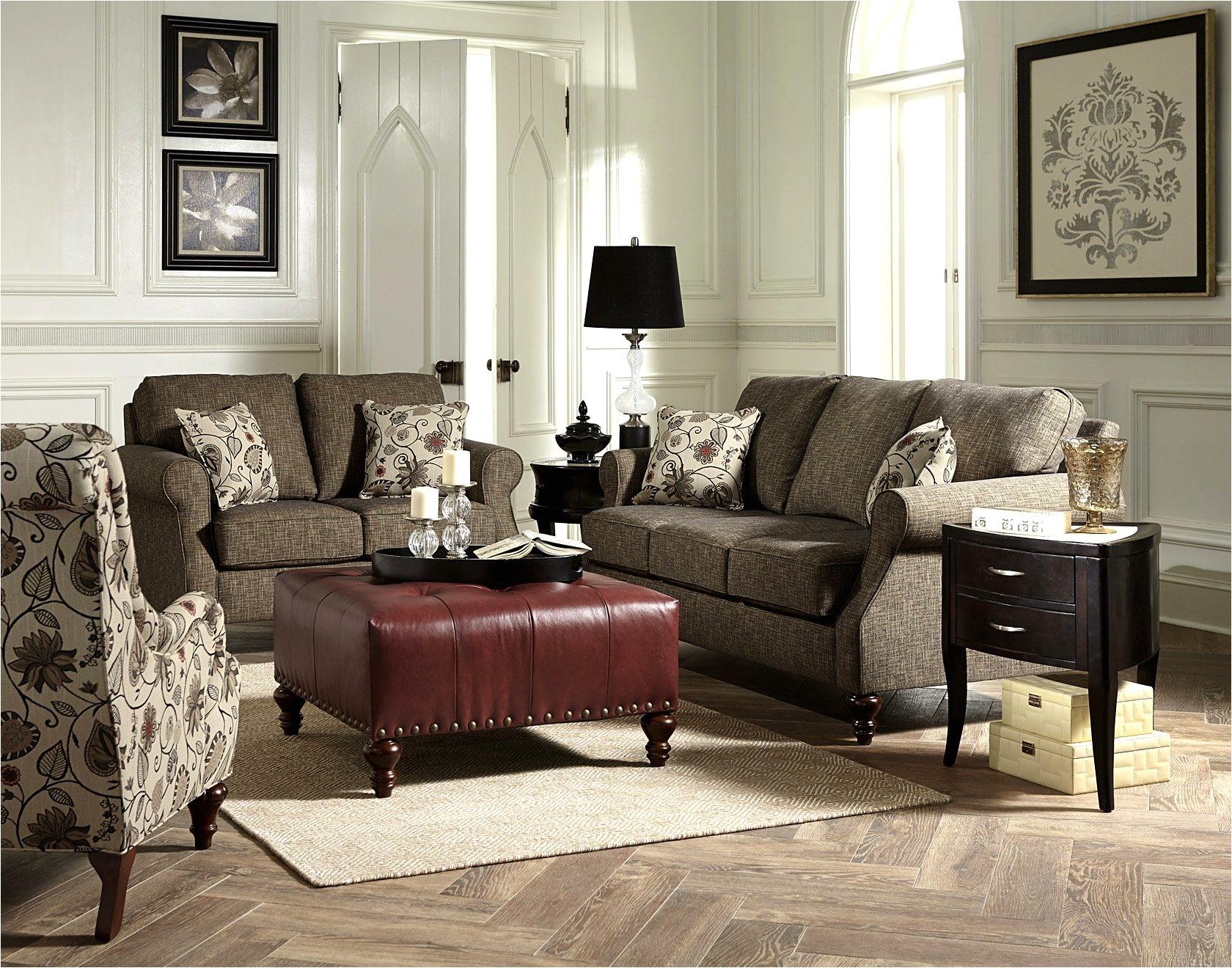 england furniture 1z00 with ophelia tweed and tulsa classic fabrics from patio furniture joplin mo sourcelovely patio furniture joplin mo