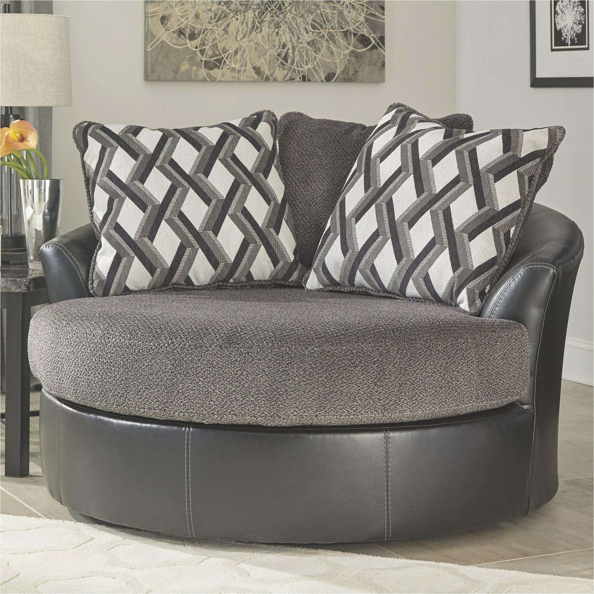 Furniture Stores Joplin Mo 35 Unique Of Wayfair Furniture sofas Pics Home Furniture Ideas
