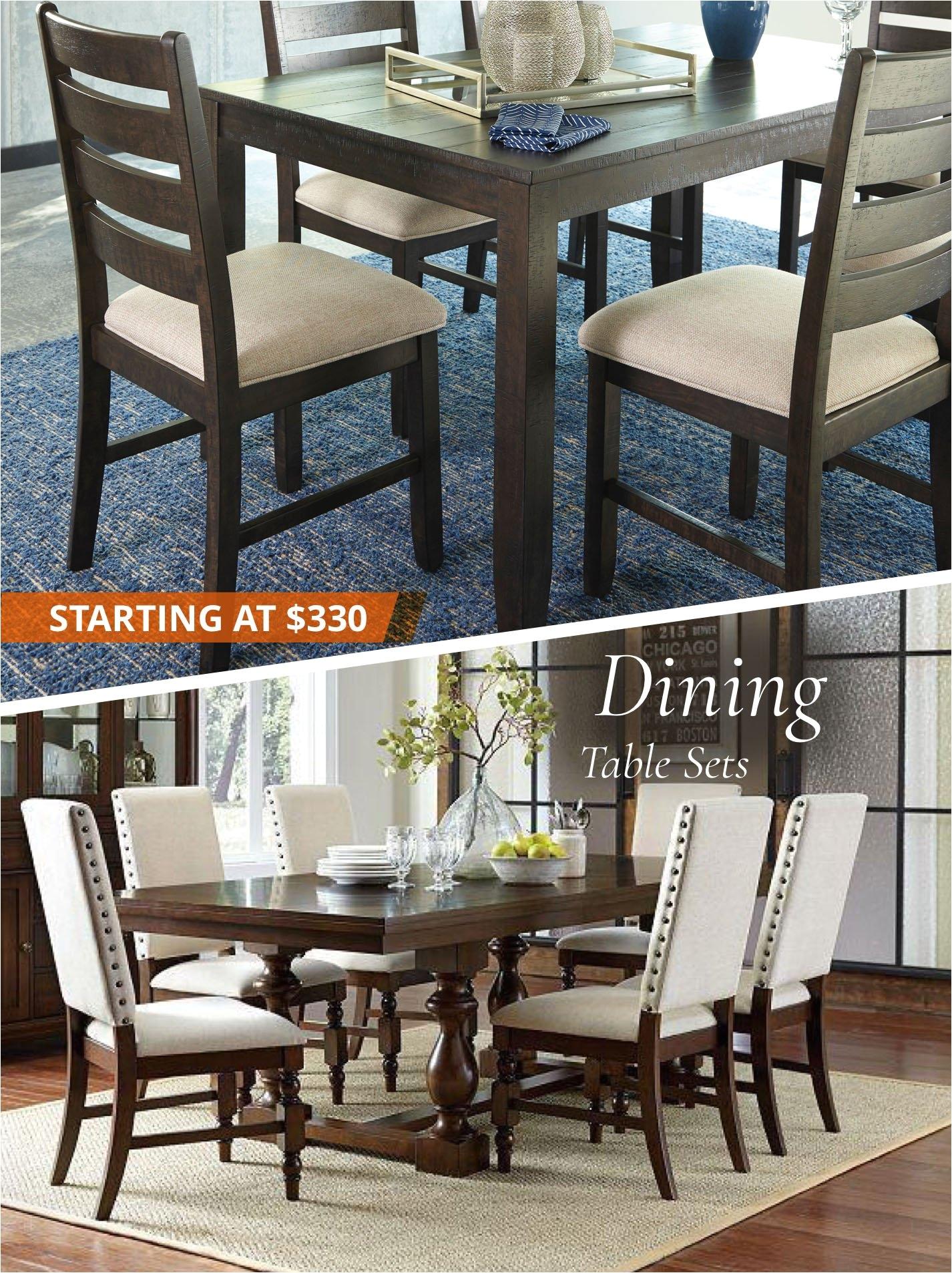 header dining330 mobile