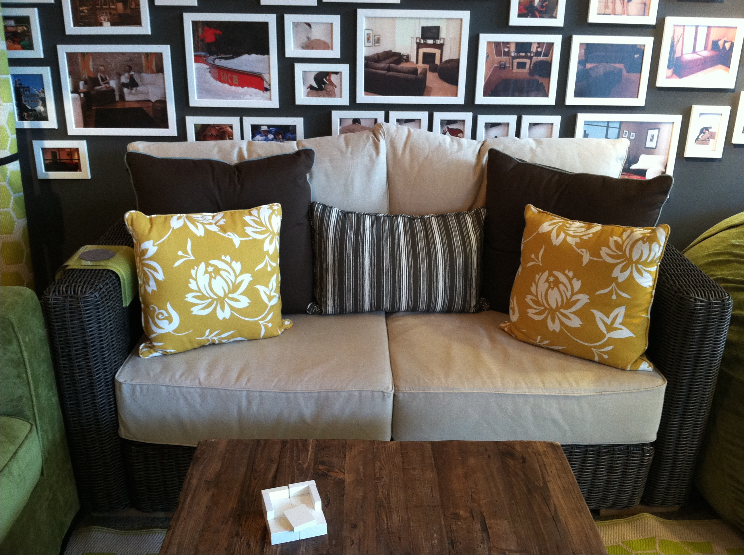 my pillow store lincoln ne fresh furniture of 16 elegant my pillow store lincoln ne
