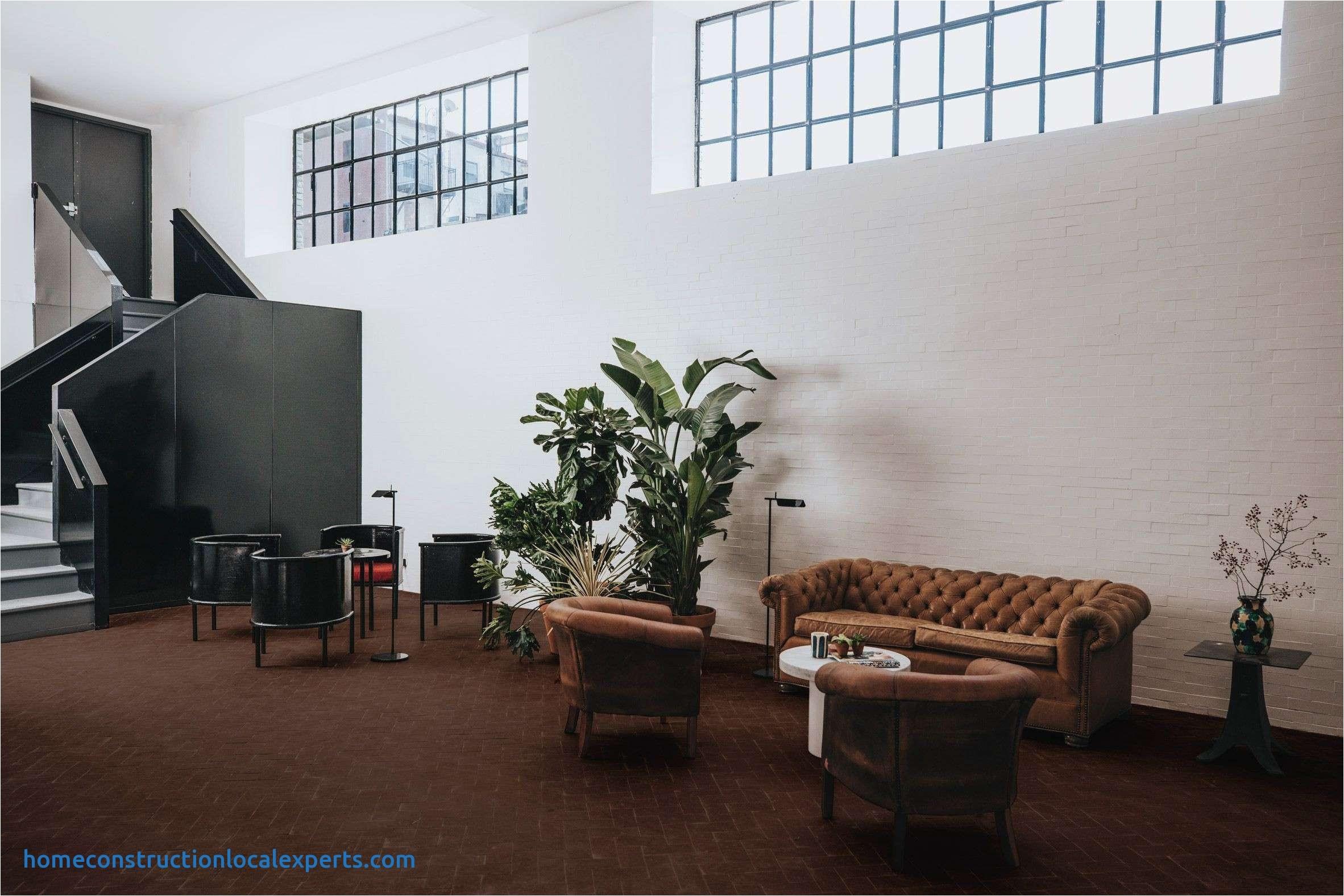 beautiful house interior designs interior warehouse interior warehouse interior 0d interiors design