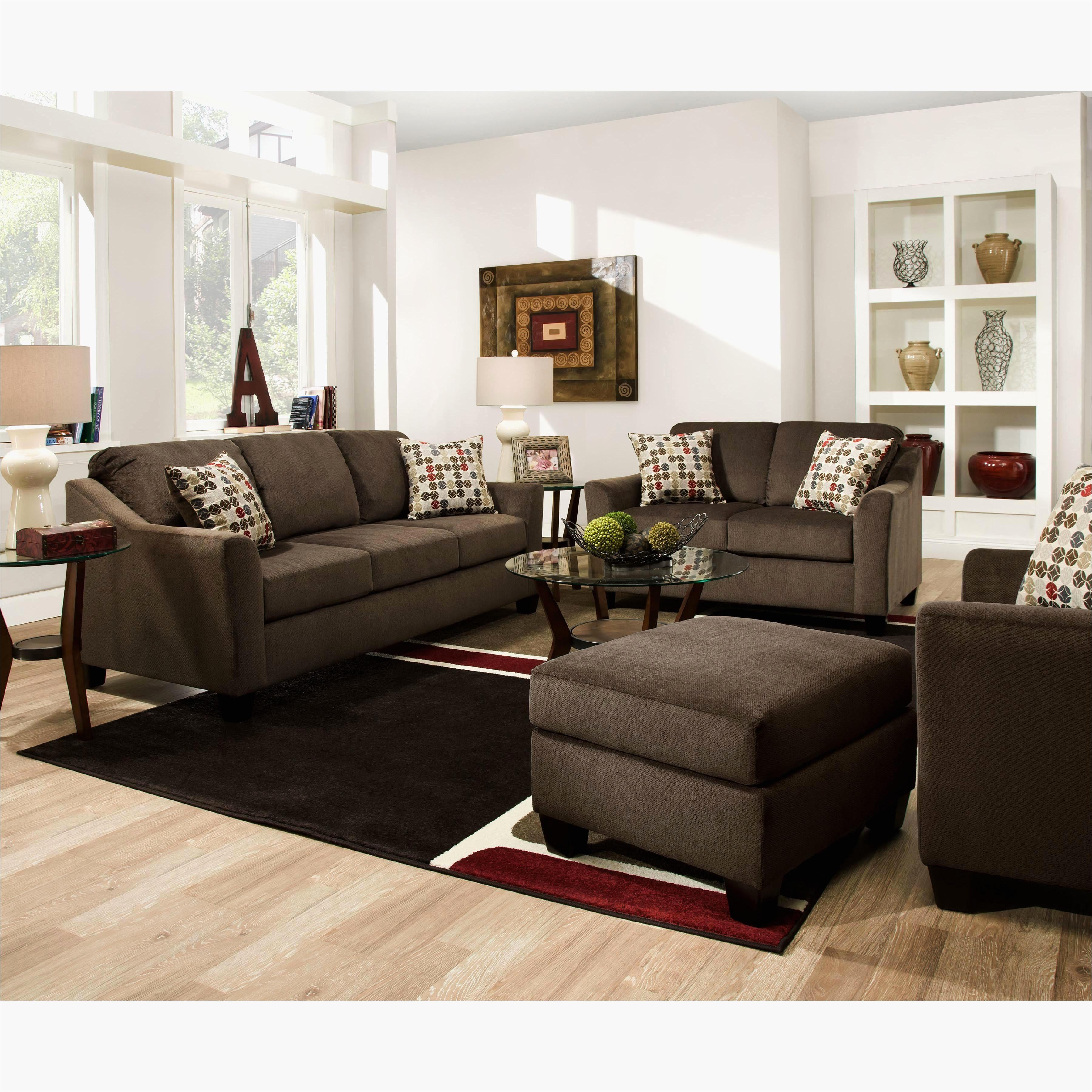 art van living room furniture fresh art van bedroom sets unique coronado bedroom furniture liberty pics