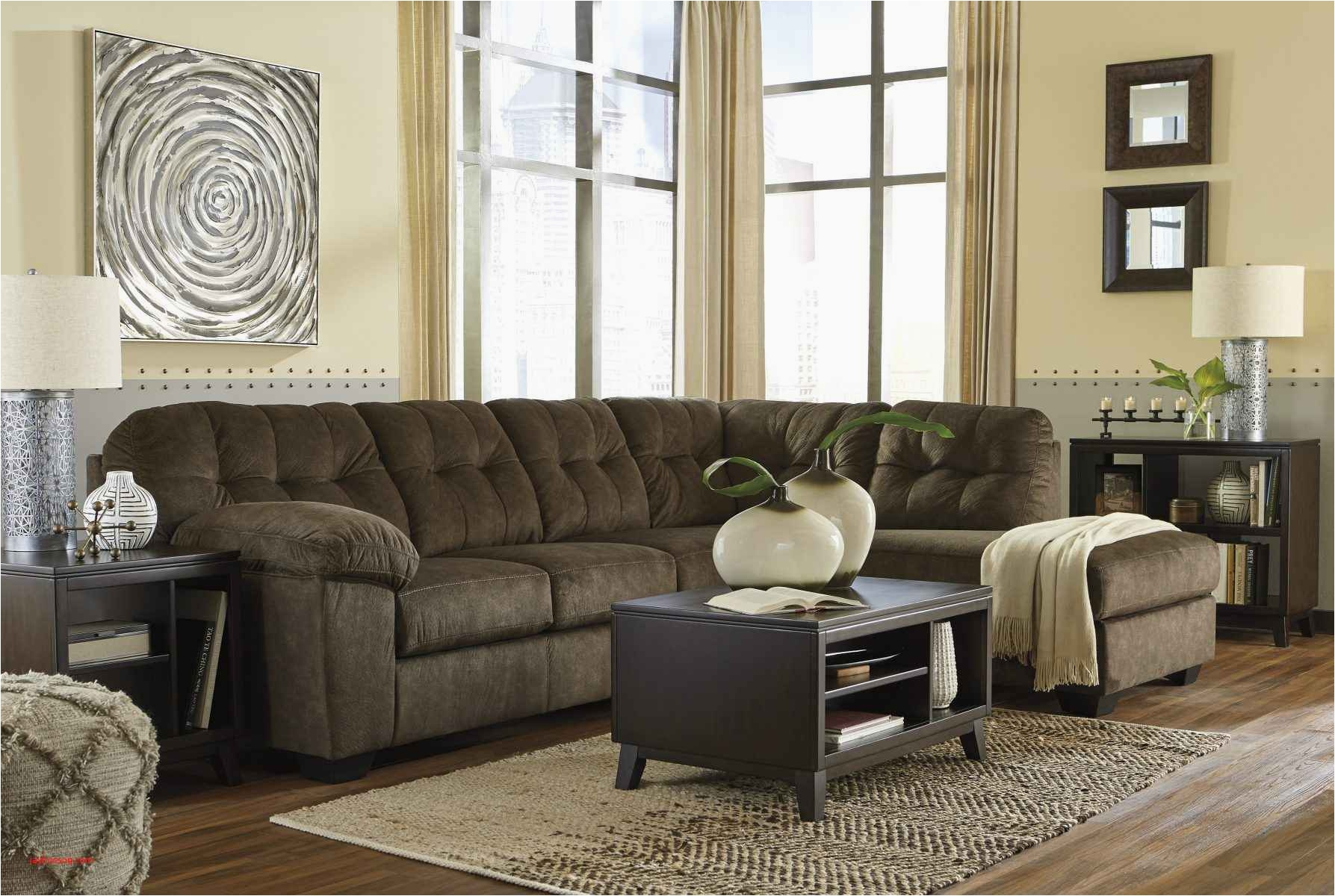 discount furniture tyler tx fresh nowadays furniture store in boardman ohio elegant gallery of 50 awesome