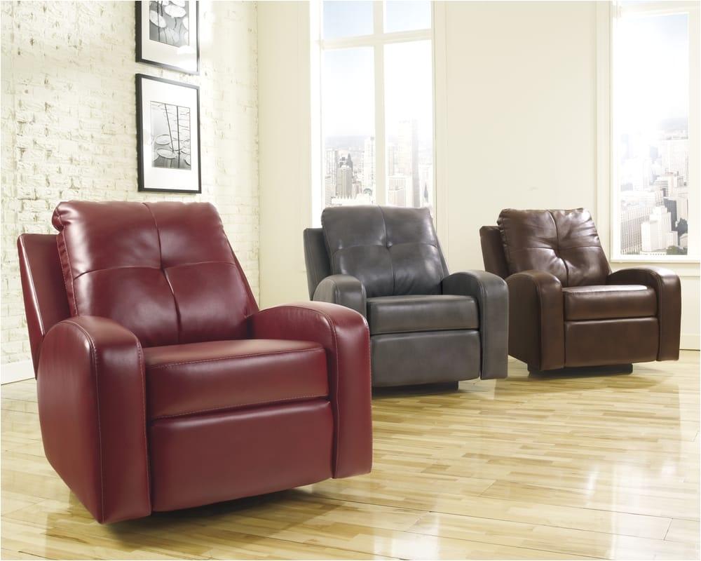 Furniture Stores Longview Tx ashley Homestore 55 Photos Furniture Stores 1200 W Loop 281