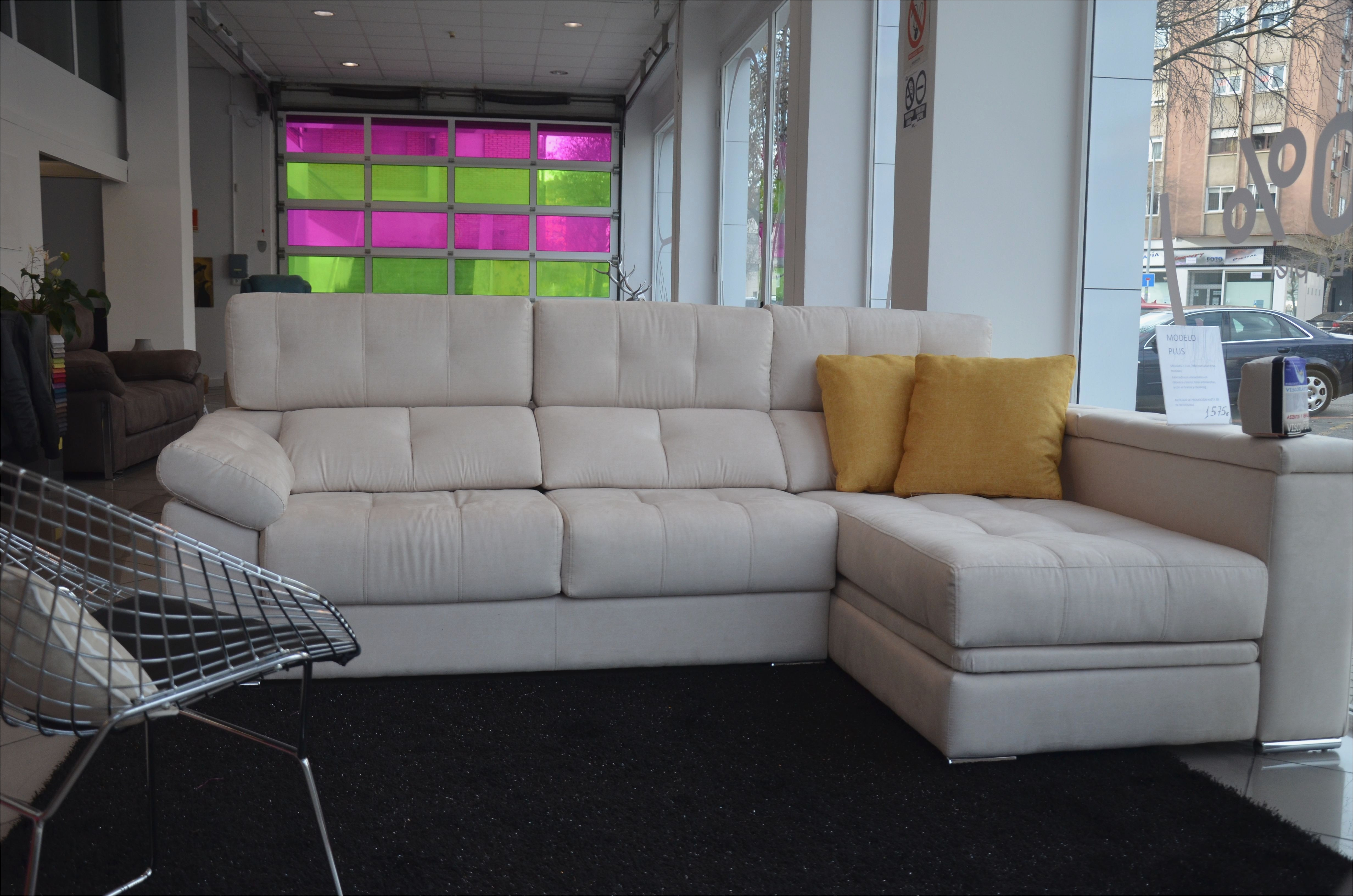 fresh modern living room furniture