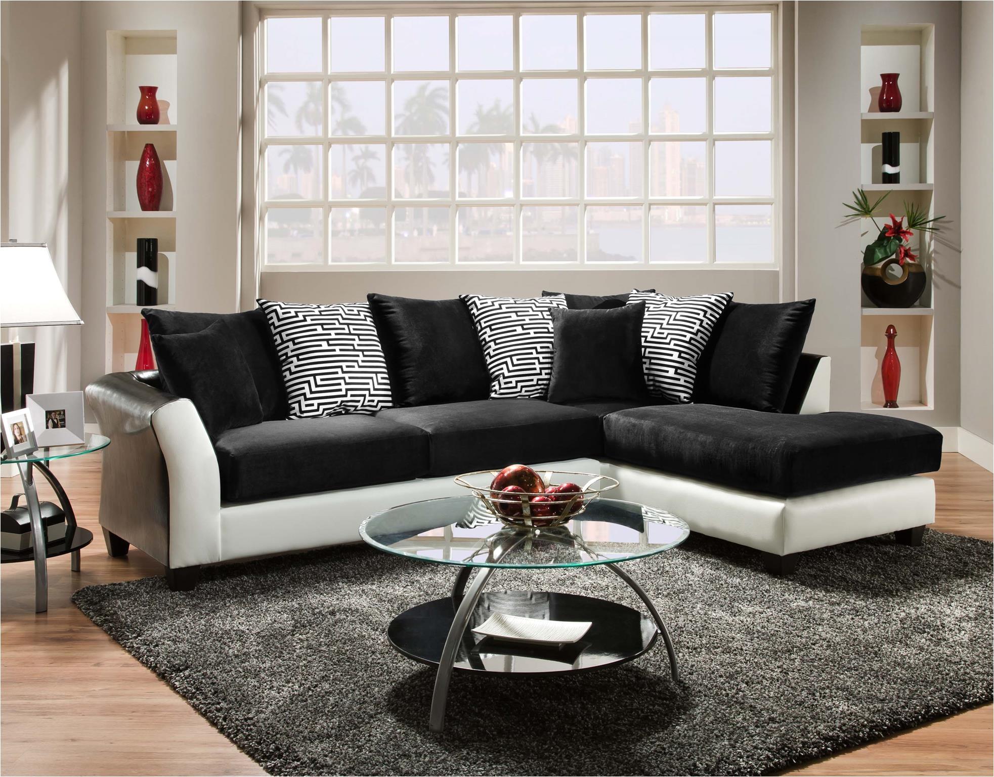 orland park furniture furniture stores naperville il avanti furniture