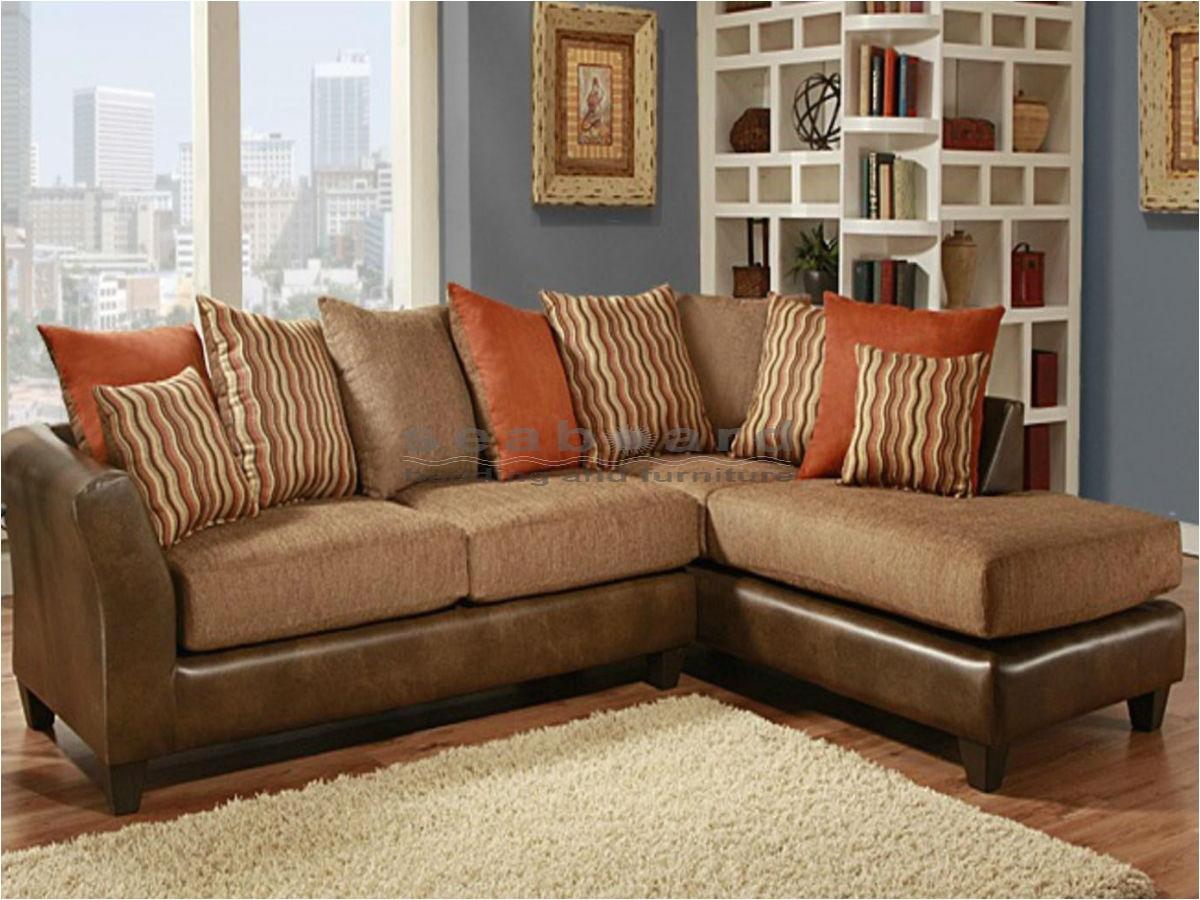 naperville furniture stores furniture store naperville avanti furniture