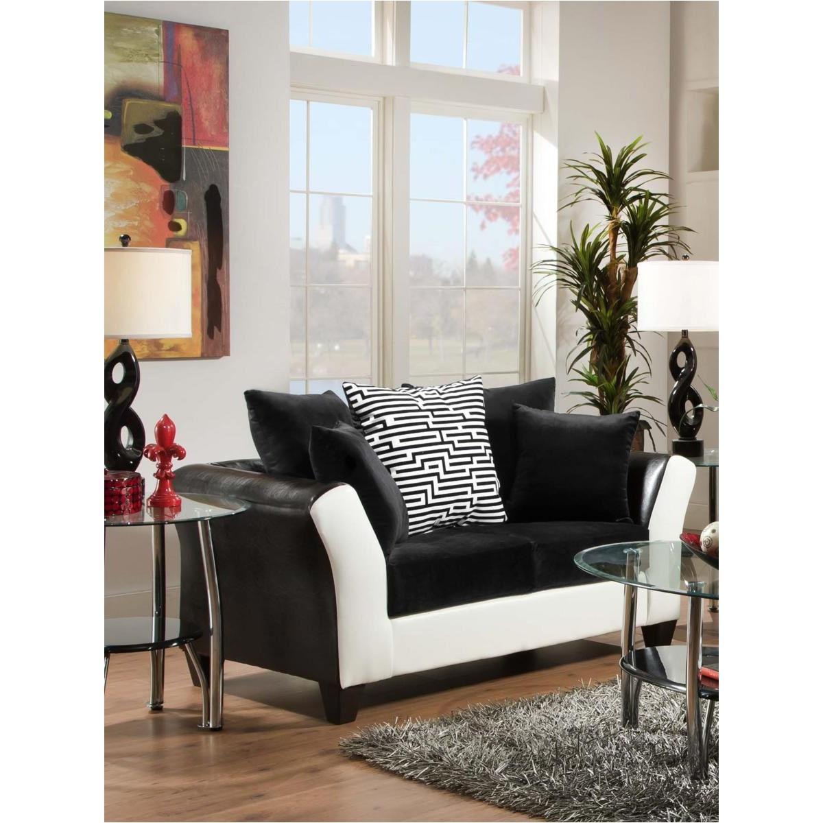 furniture naperville avanti furniture furniture stores in naperville illinois