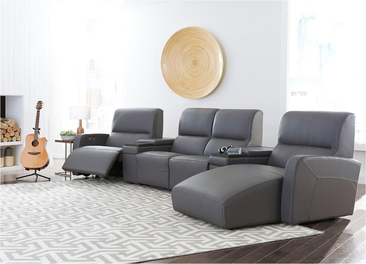 klaussner reverse camelback living room
