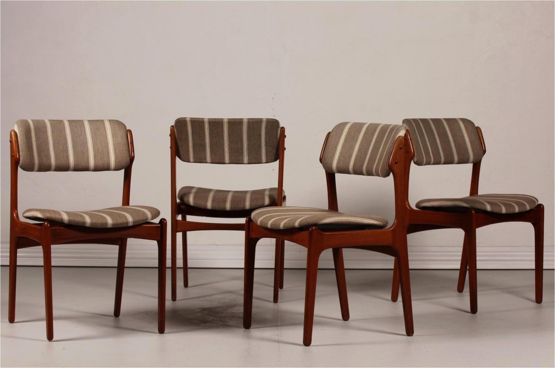 outdoor patio furniture atlanta ga inspirational chaise lounge chairs outdoor luxury luxuria¶s wicker outdoor sofa 0d