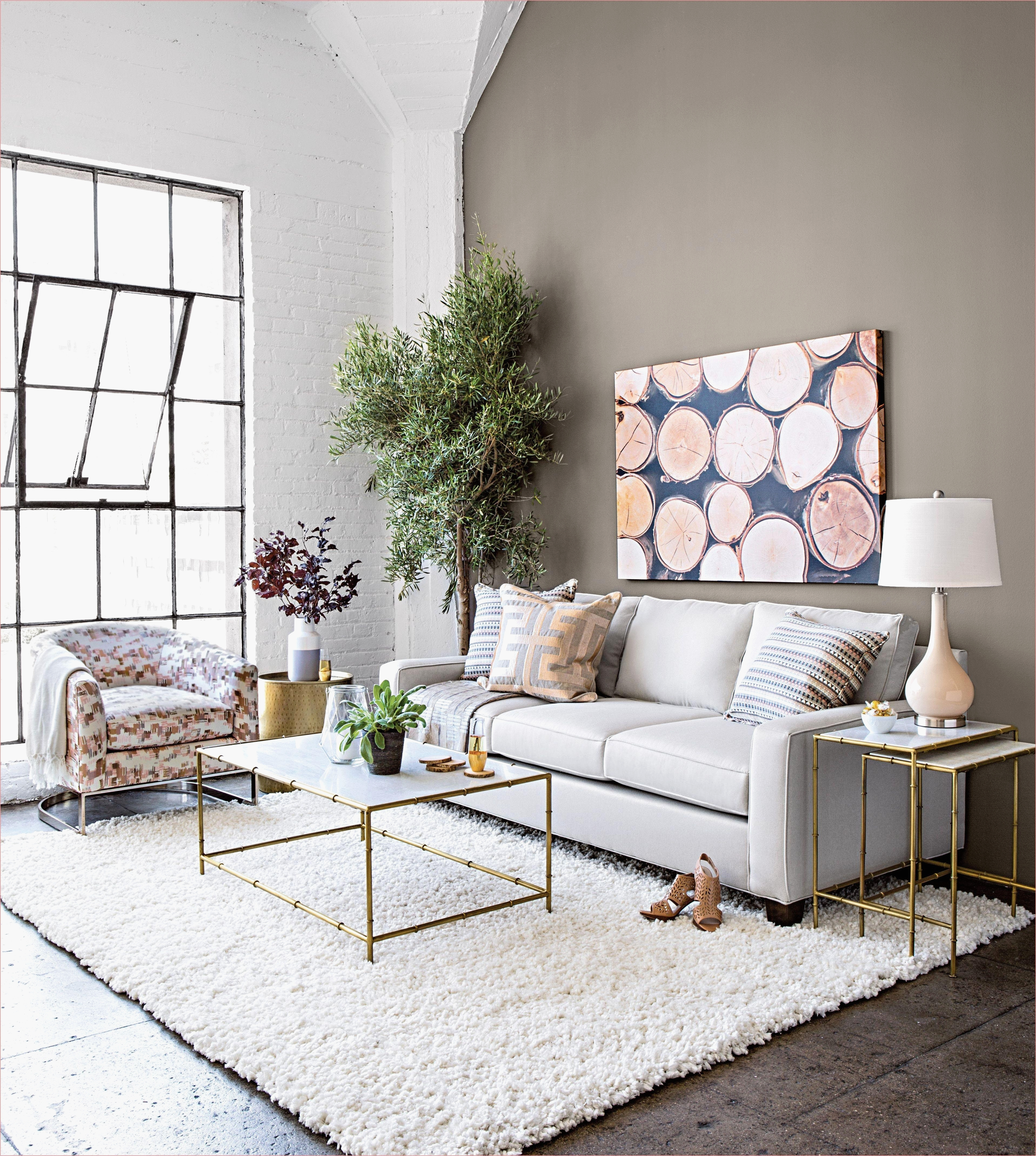 express furniture warehouse queens new luxury american furniture warehouse futon beautiful pics of express furniture